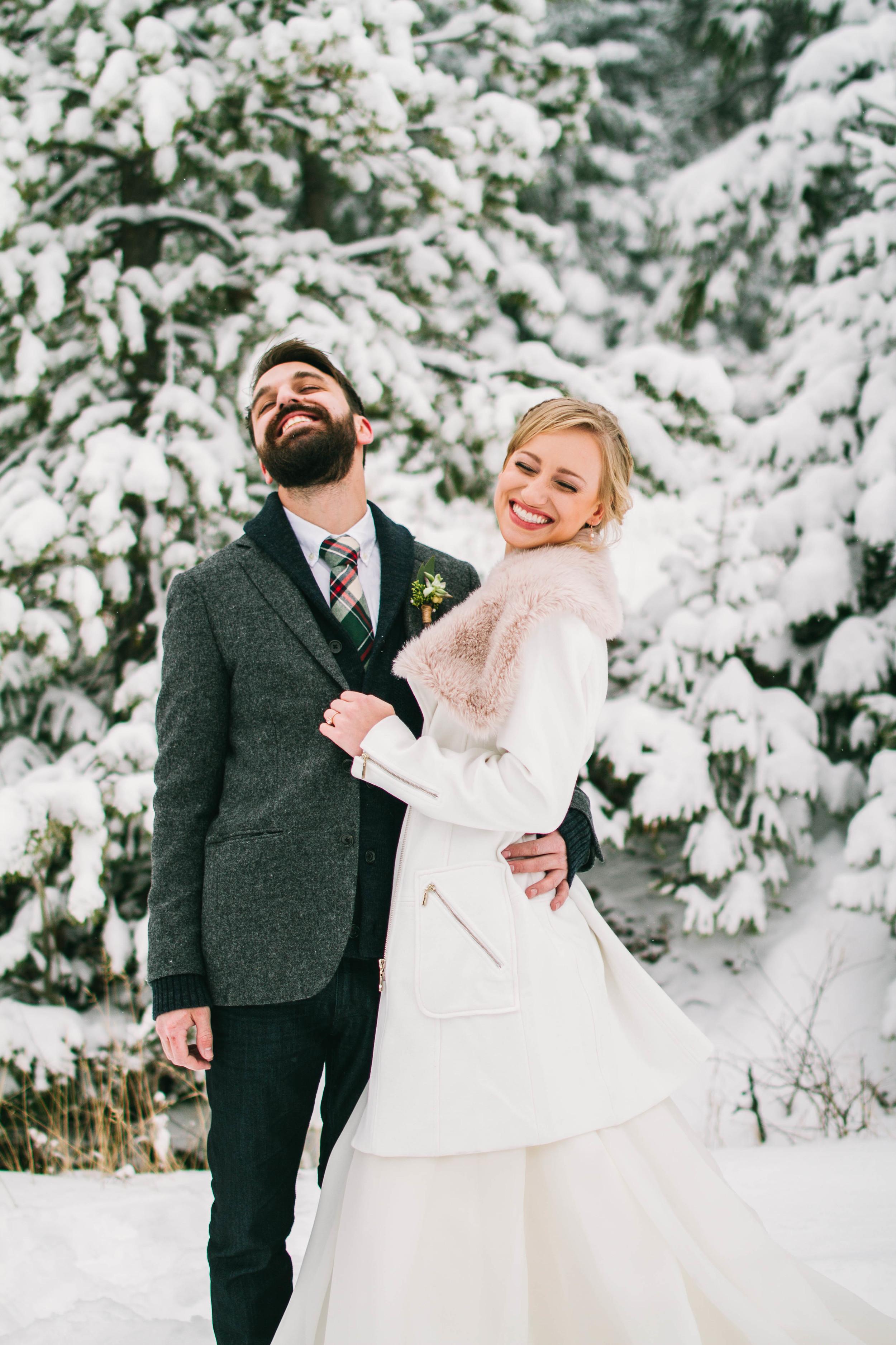 Bonin Wedding - Madeleine Bonin Photography-5766.jpg