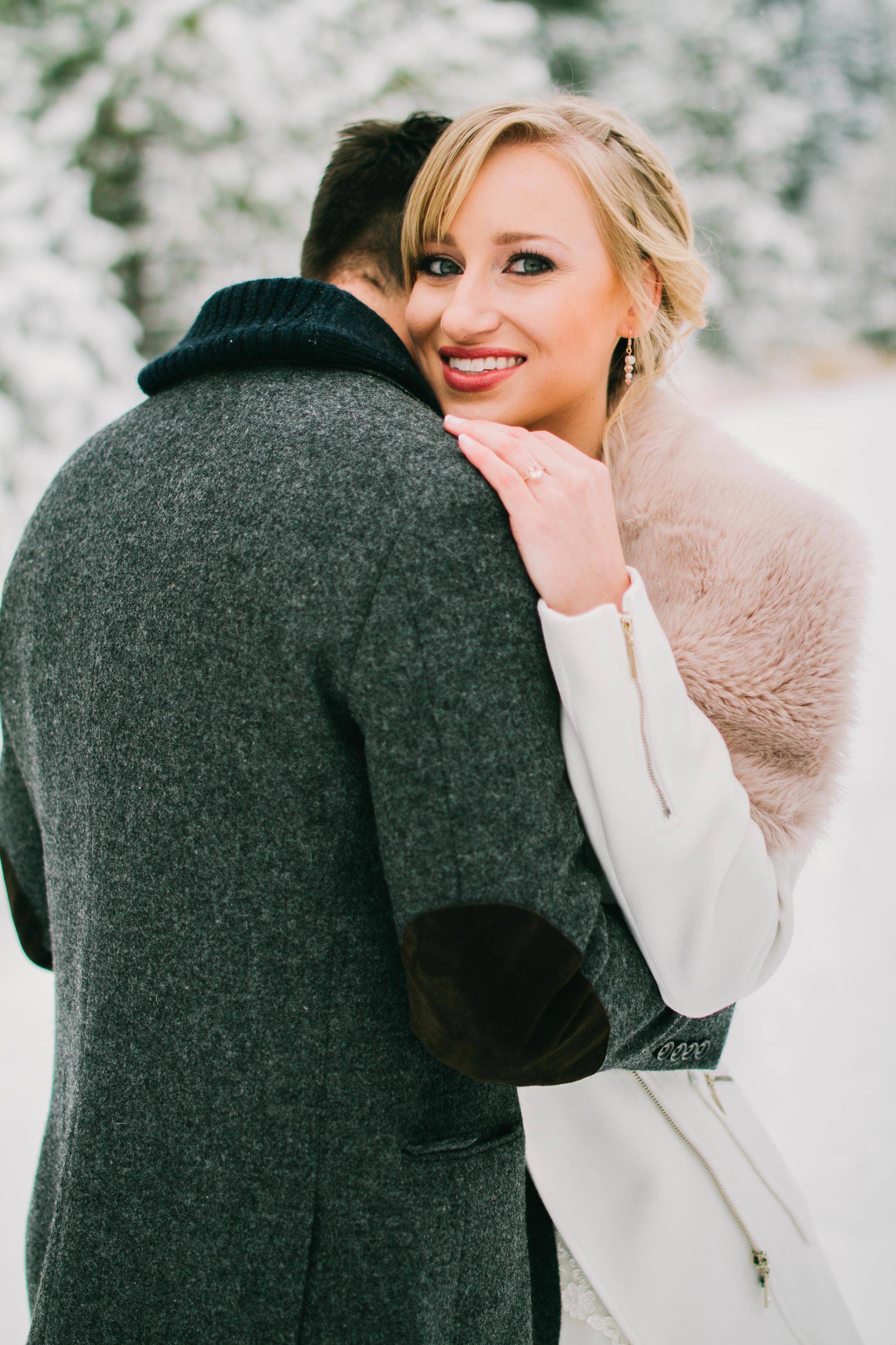 Bonin Wedding - Madeleine Bonin Photography-5770.jpg