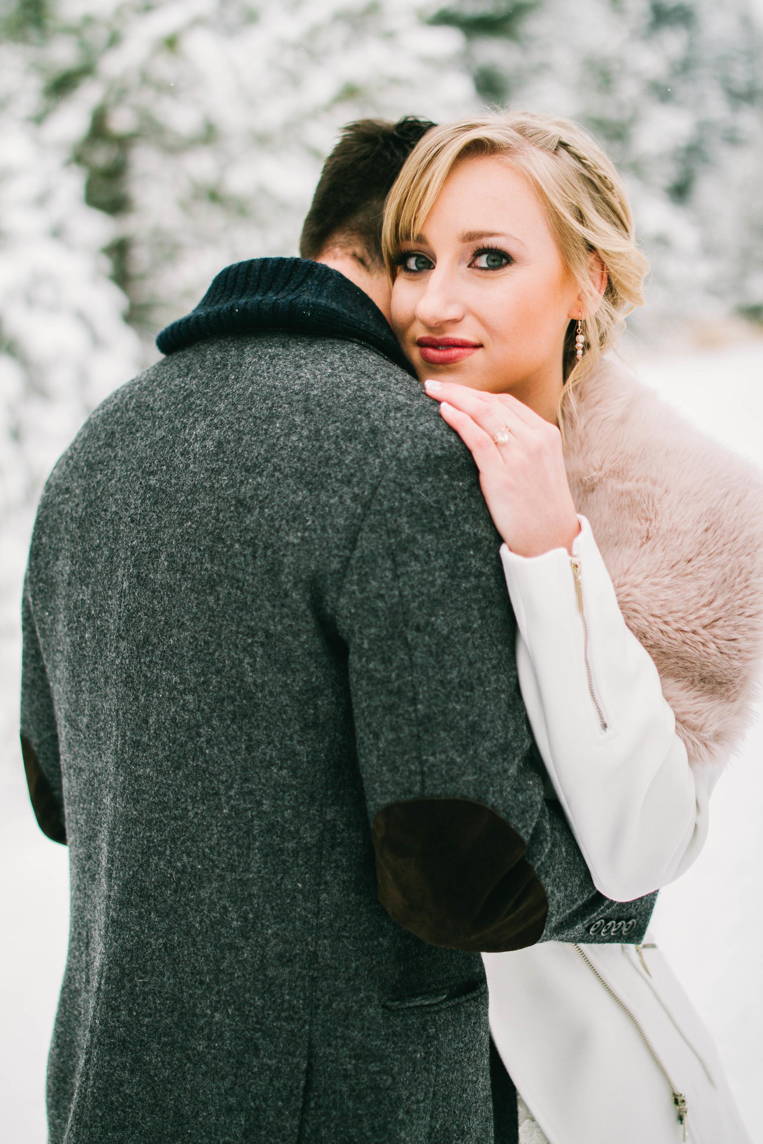 Bonin Wedding - Madeleine Bonin Photography-5772.jpg
