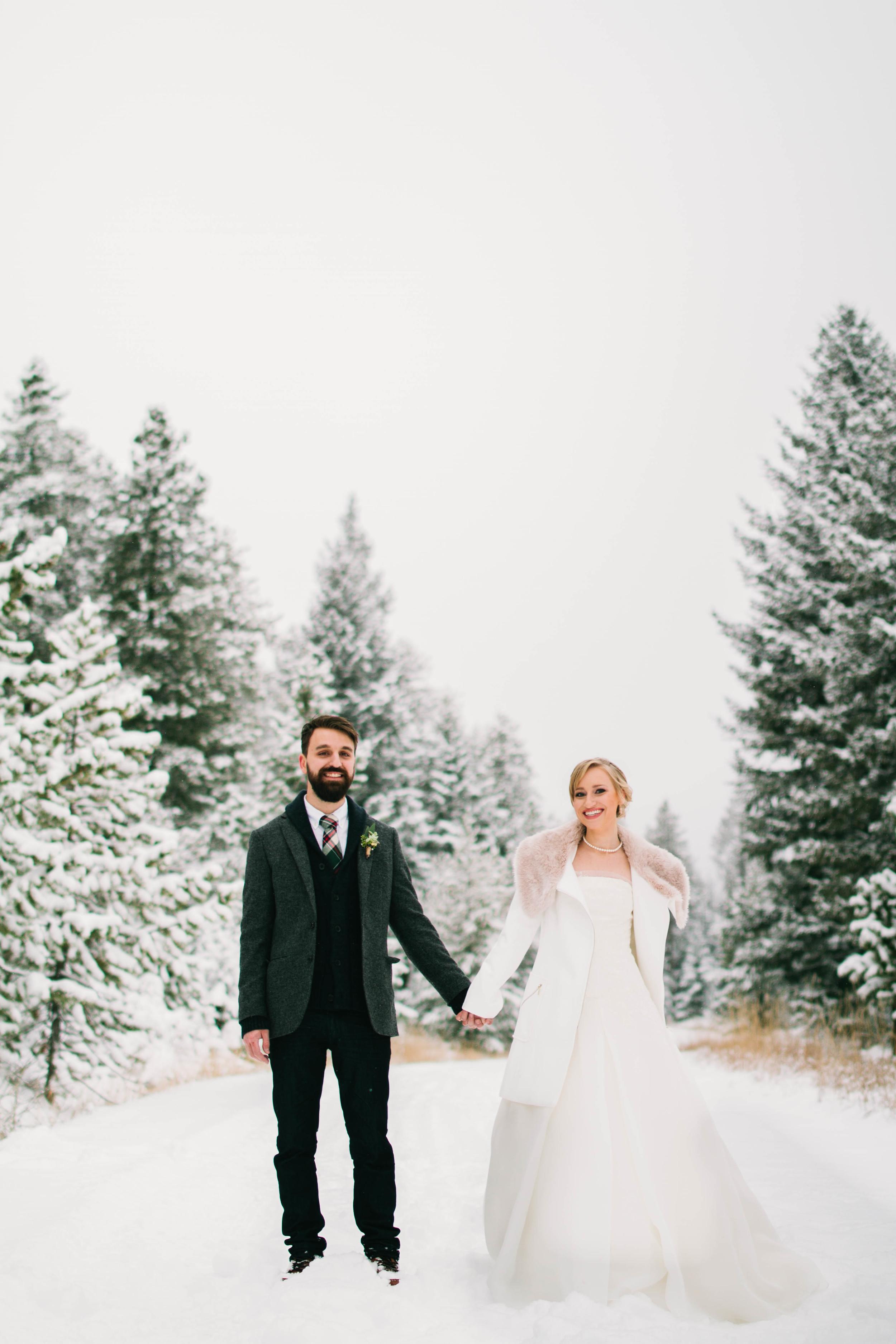 Bonin Wedding - Madeleine Bonin Photography-5777.jpg