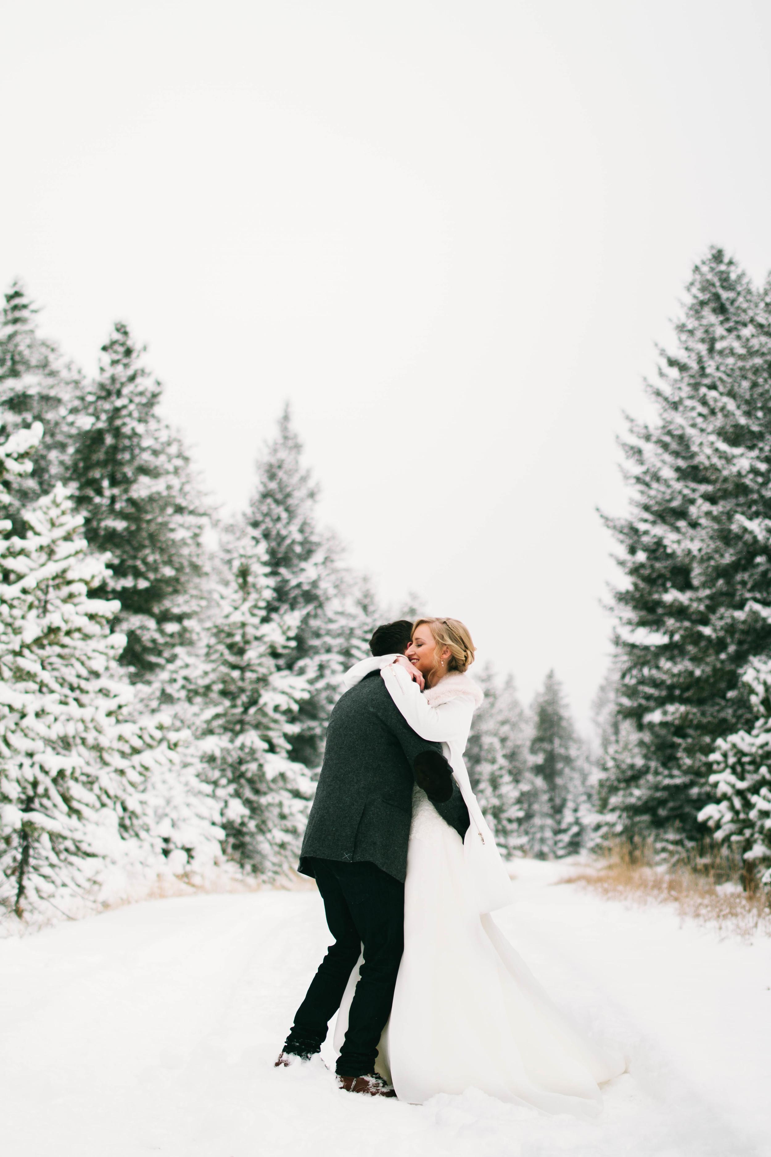 Bonin Wedding - Madeleine Bonin Photography-5781.jpg