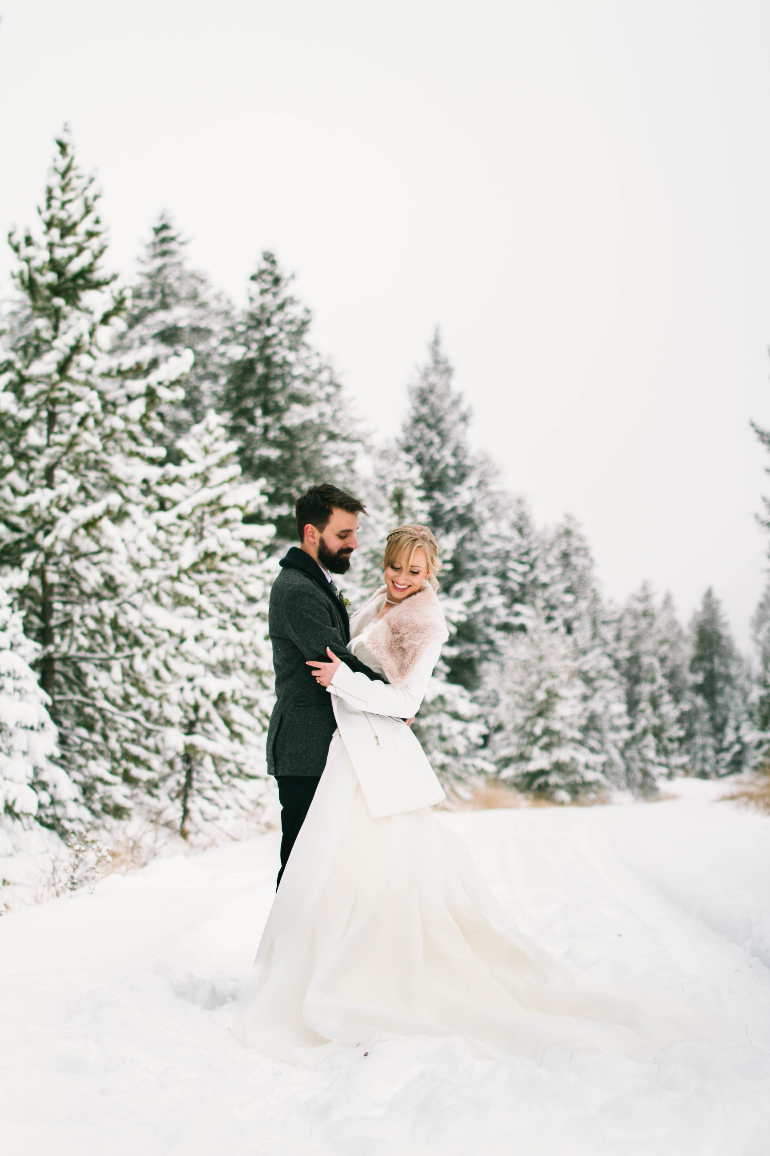 Bonin Wedding - Madeleine Bonin Photography-5793.jpg