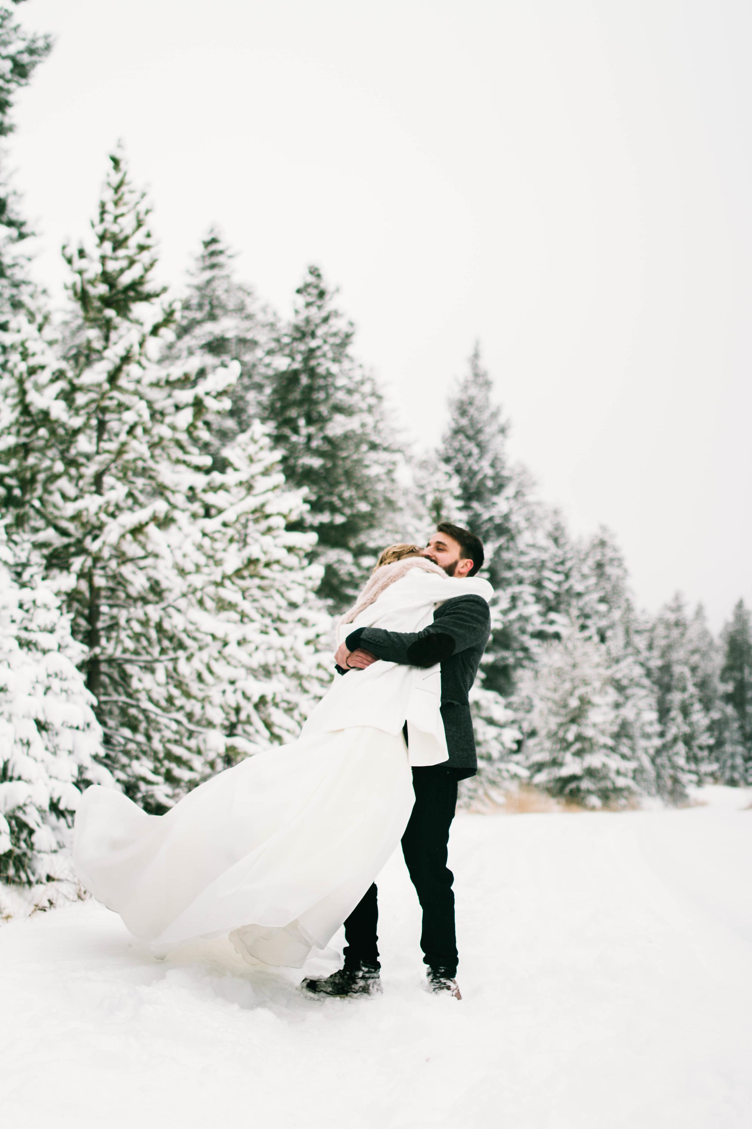 Bonin Wedding - Madeleine Bonin Photography-5801.jpg