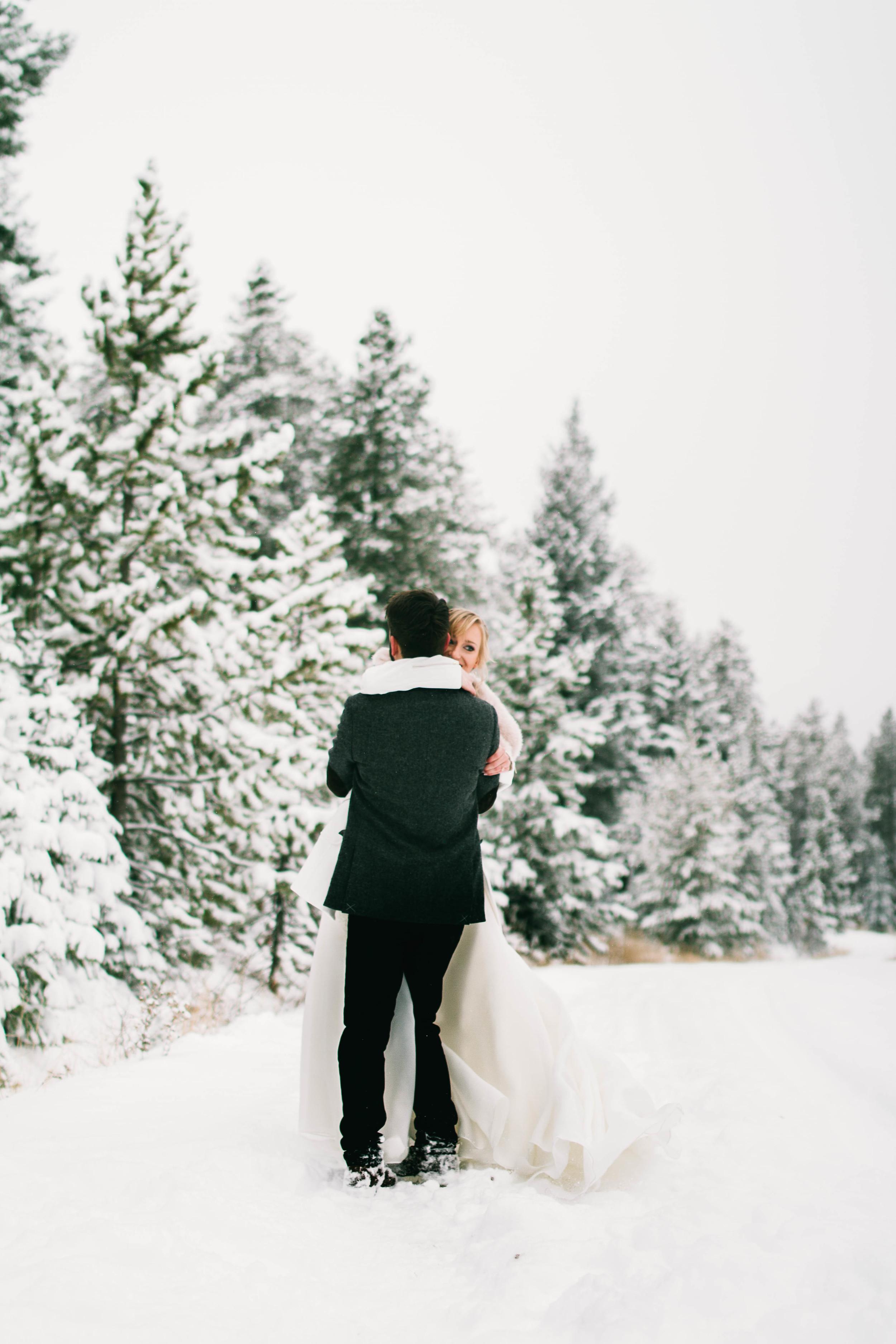 Bonin Wedding - Madeleine Bonin Photography-5797.jpg