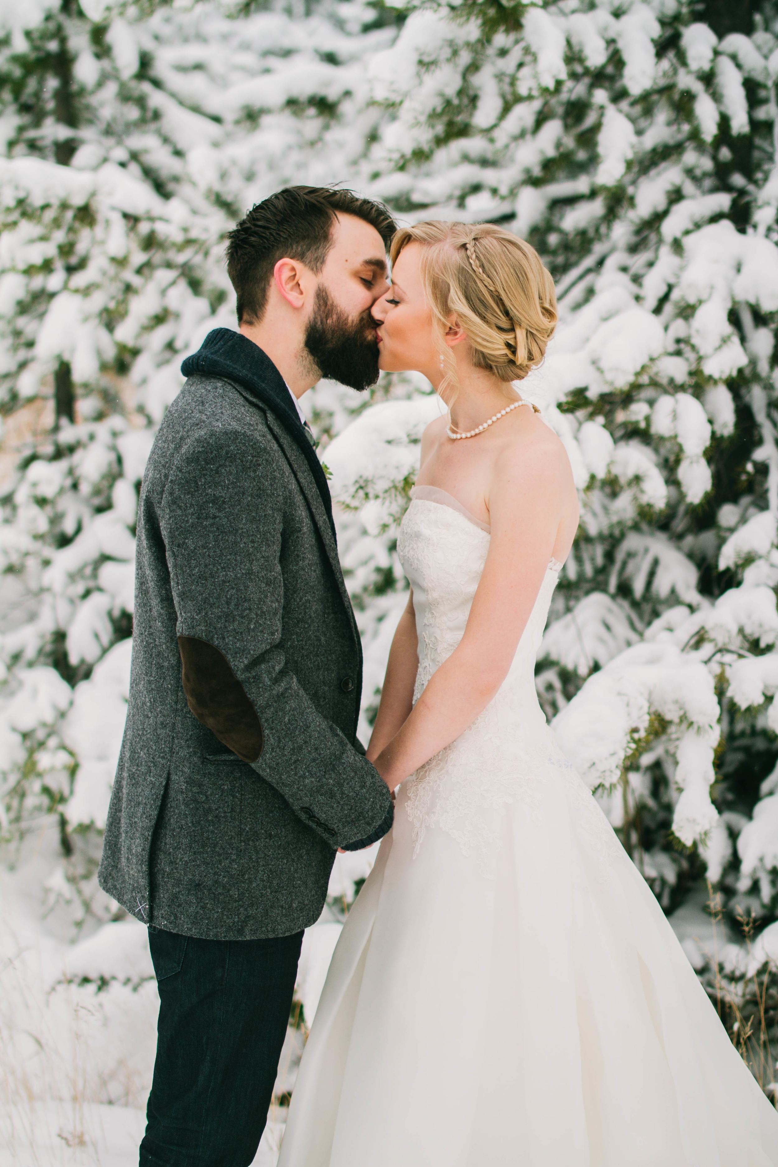Bonin Wedding - Madeleine Bonin Photography-5813.jpg