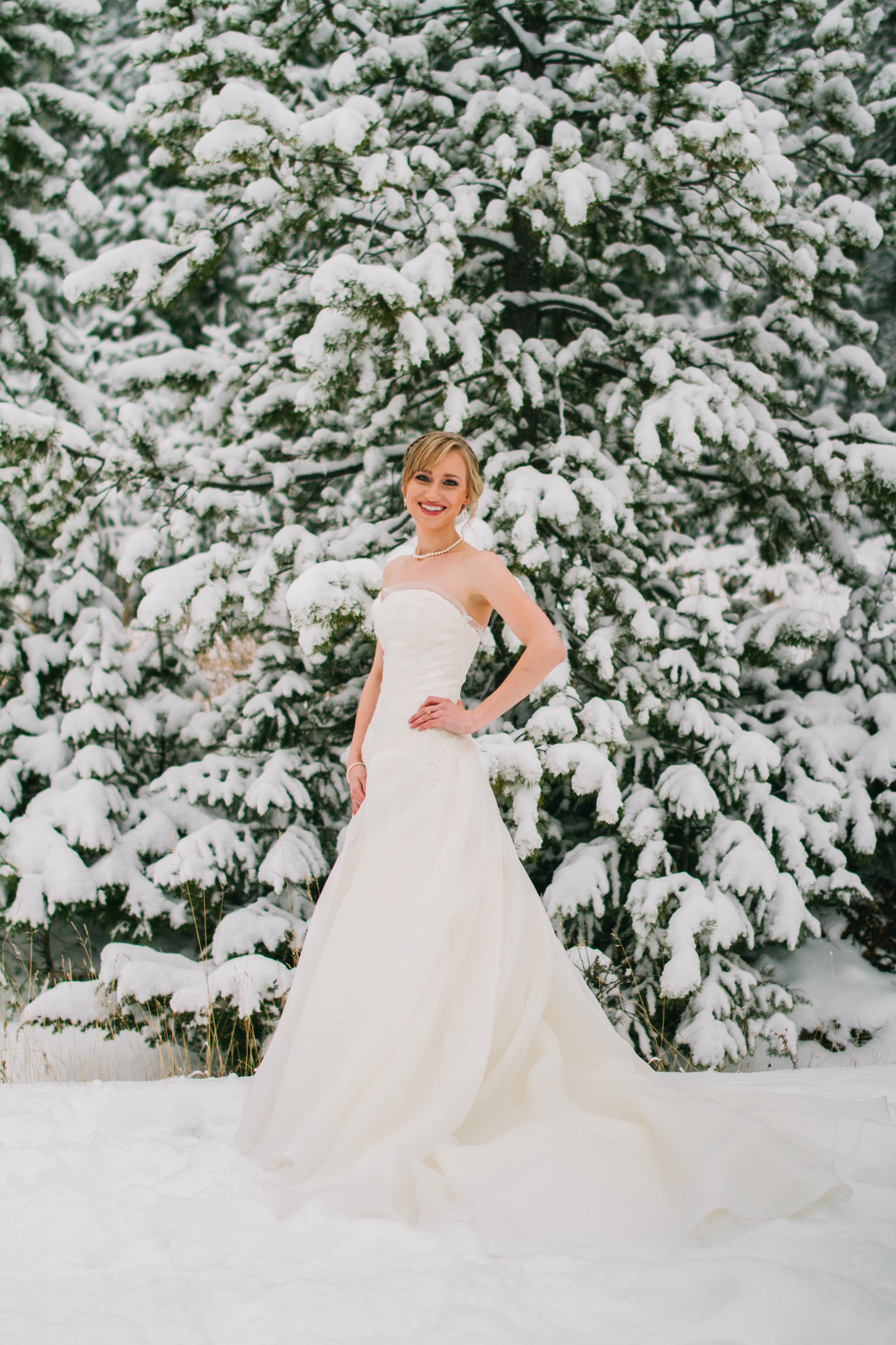 Bonin Wedding - Madeleine Bonin Photography-5817.jpg