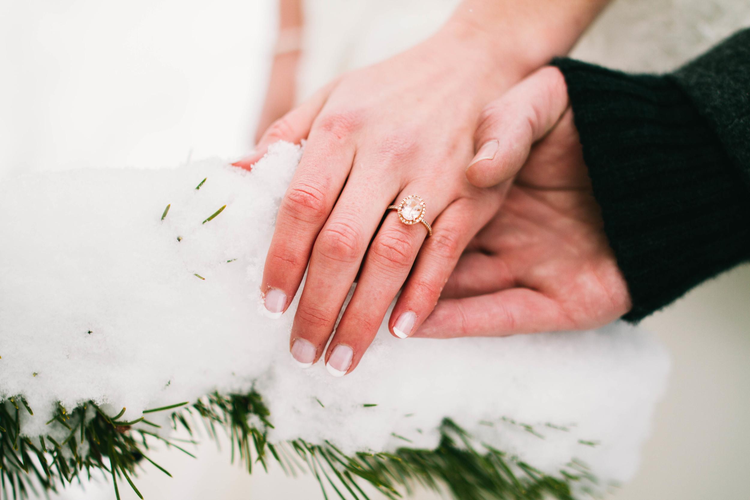 Bonin Wedding - Madeleine Bonin Photography-5822.jpg