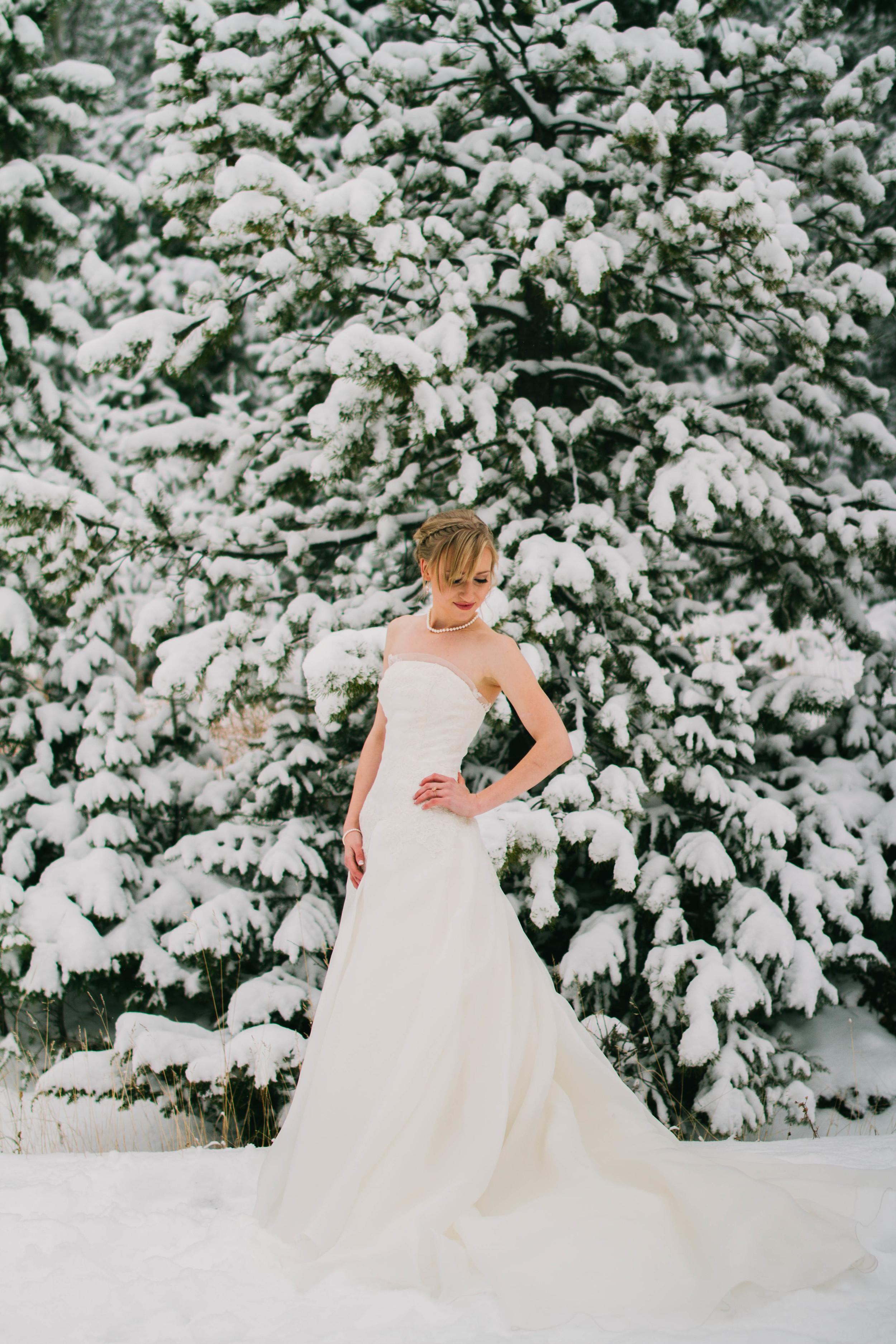Bonin Wedding - Madeleine Bonin Photography-5821.jpg