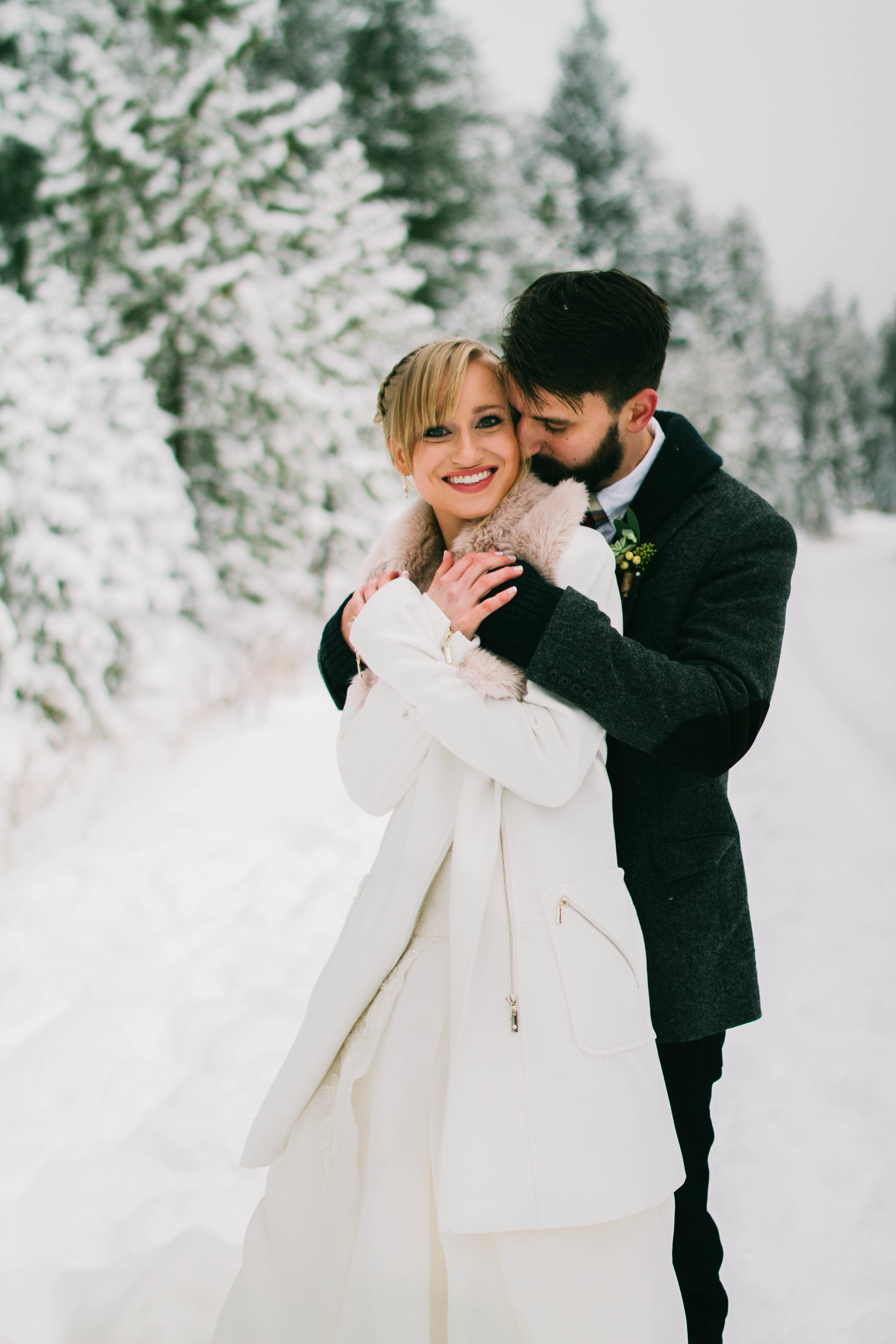 Bonin Wedding - Madeleine Bonin Photography-5835.jpg