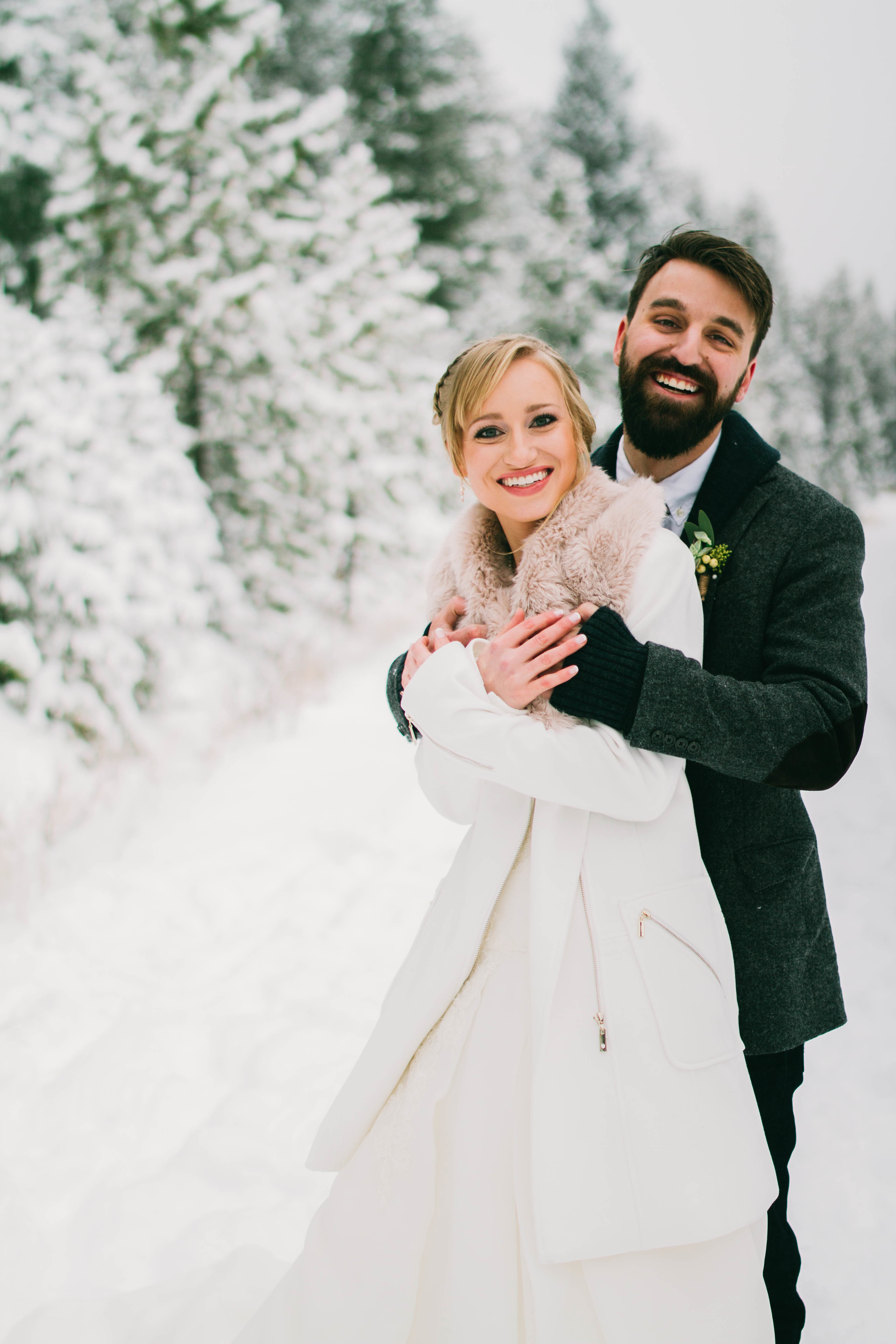 Bonin Wedding - Madeleine Bonin Photography-5837.jpg