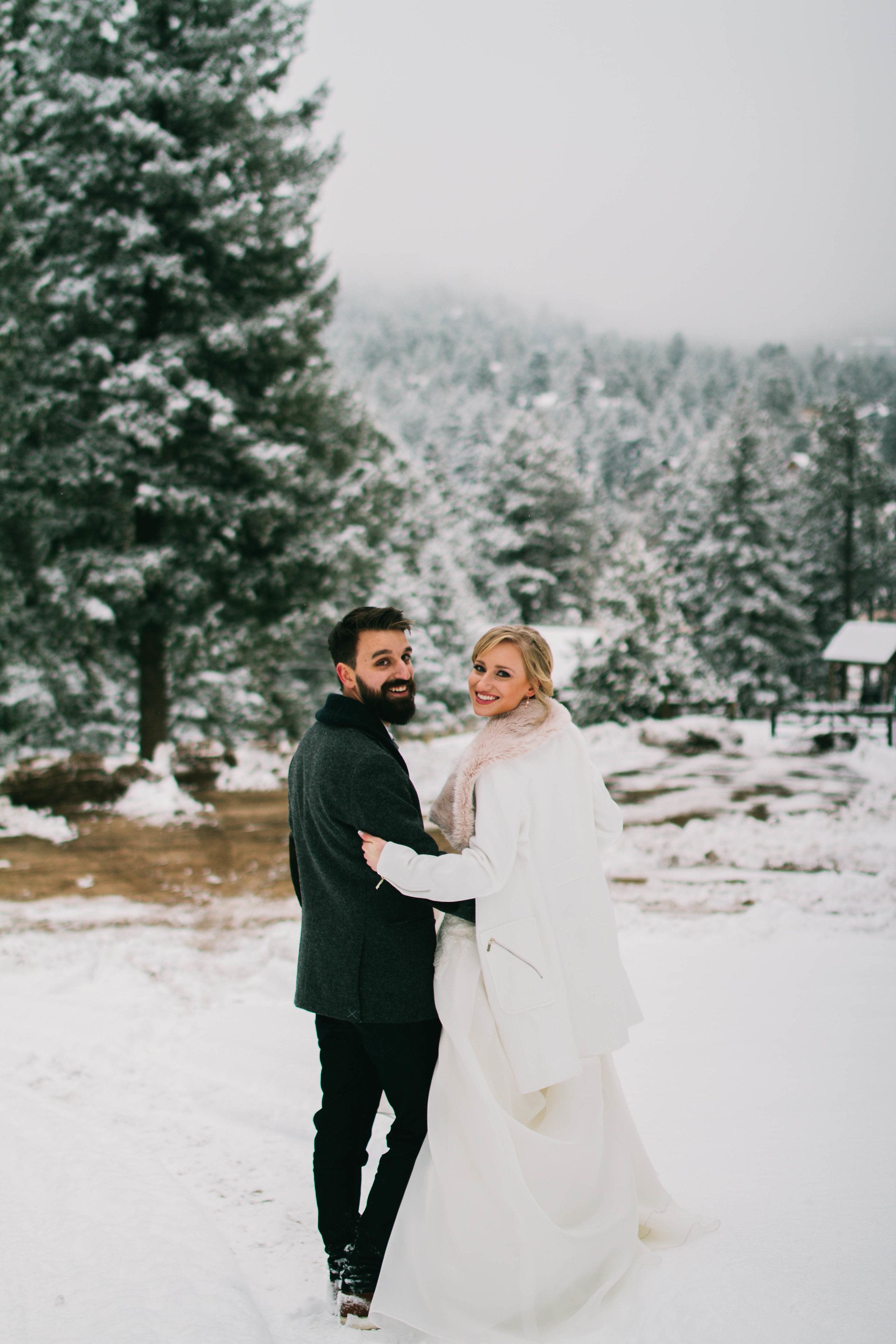 Bonin Wedding - Madeleine Bonin Photography-5838.jpg