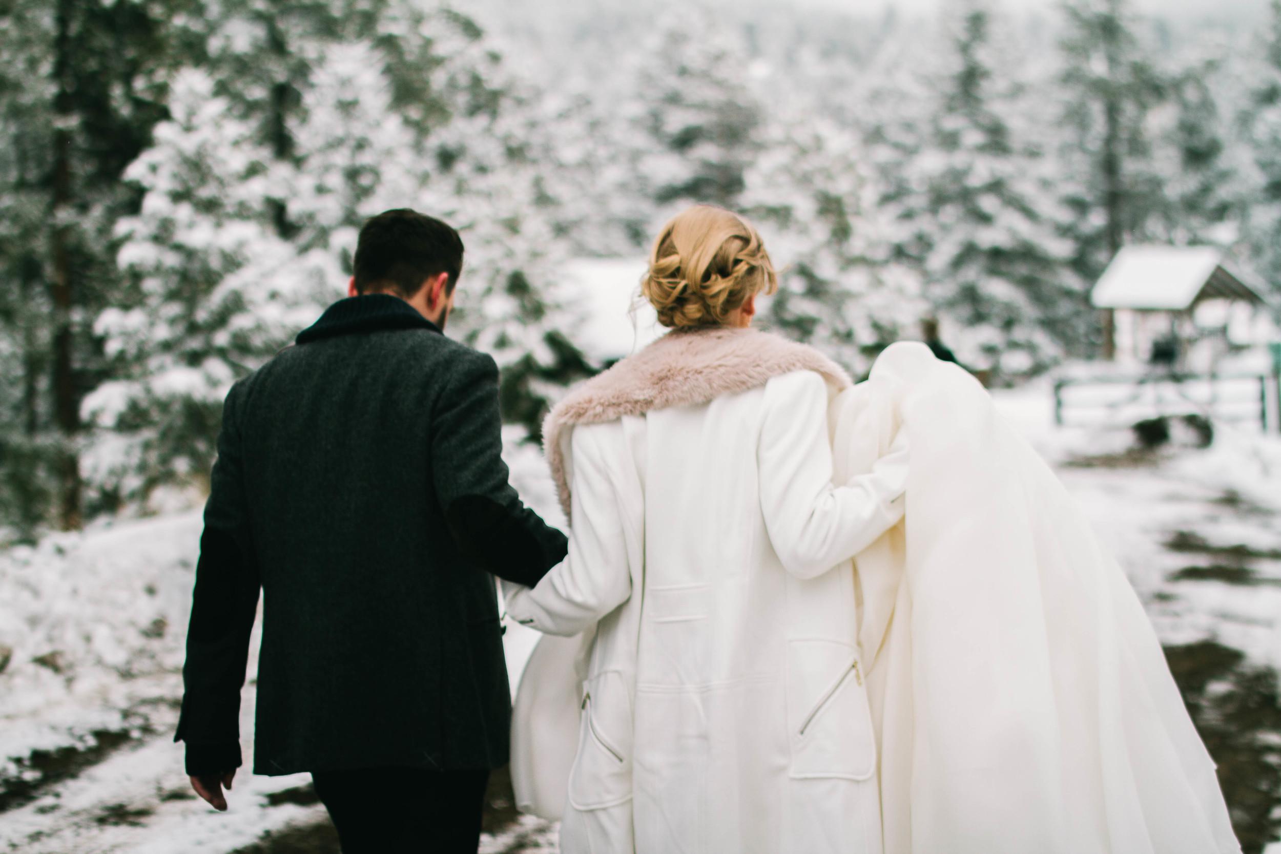 Bonin Wedding - Madeleine Bonin Photography-5843.jpg