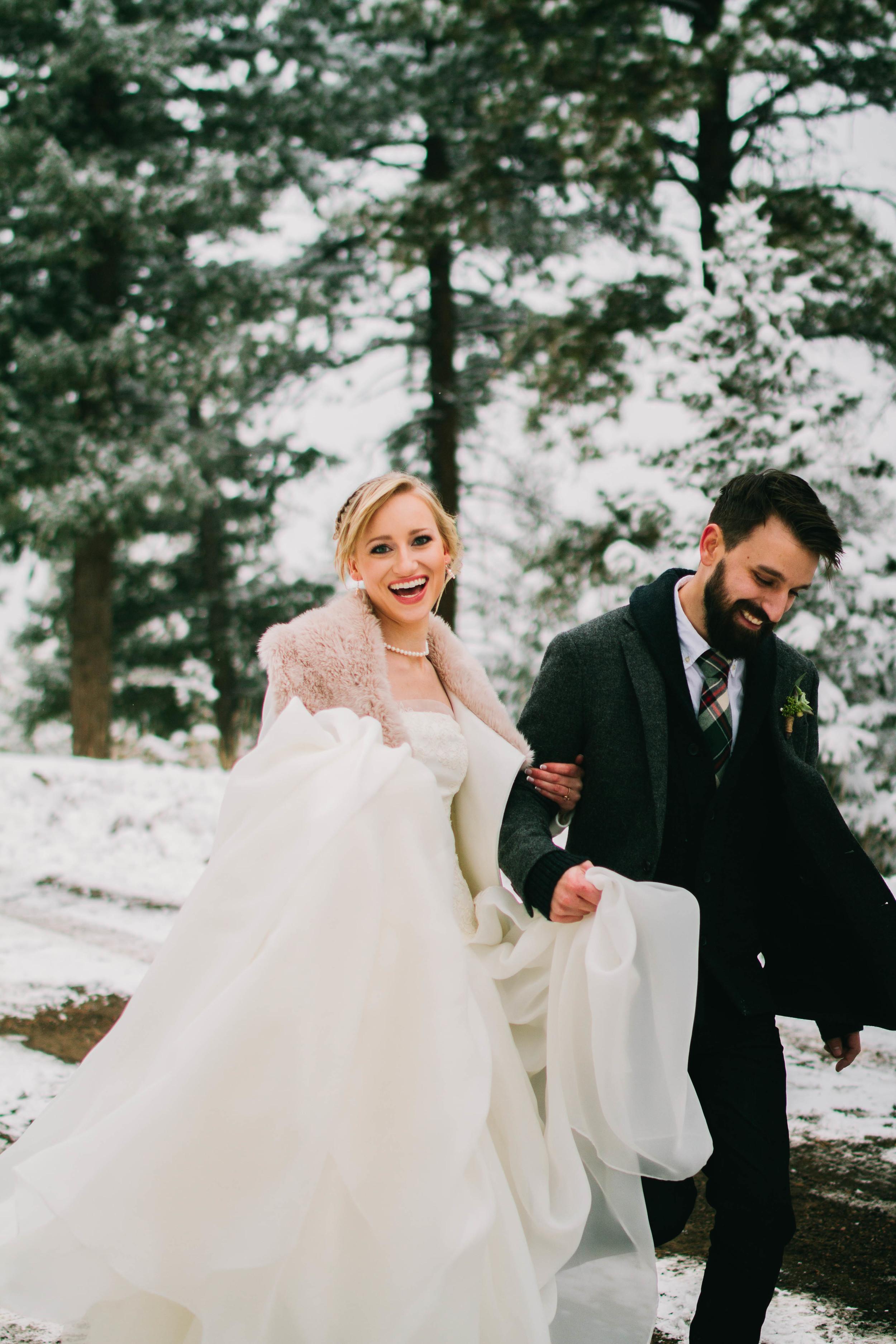 Bonin Wedding - Madeleine Bonin Photography-5847.jpg