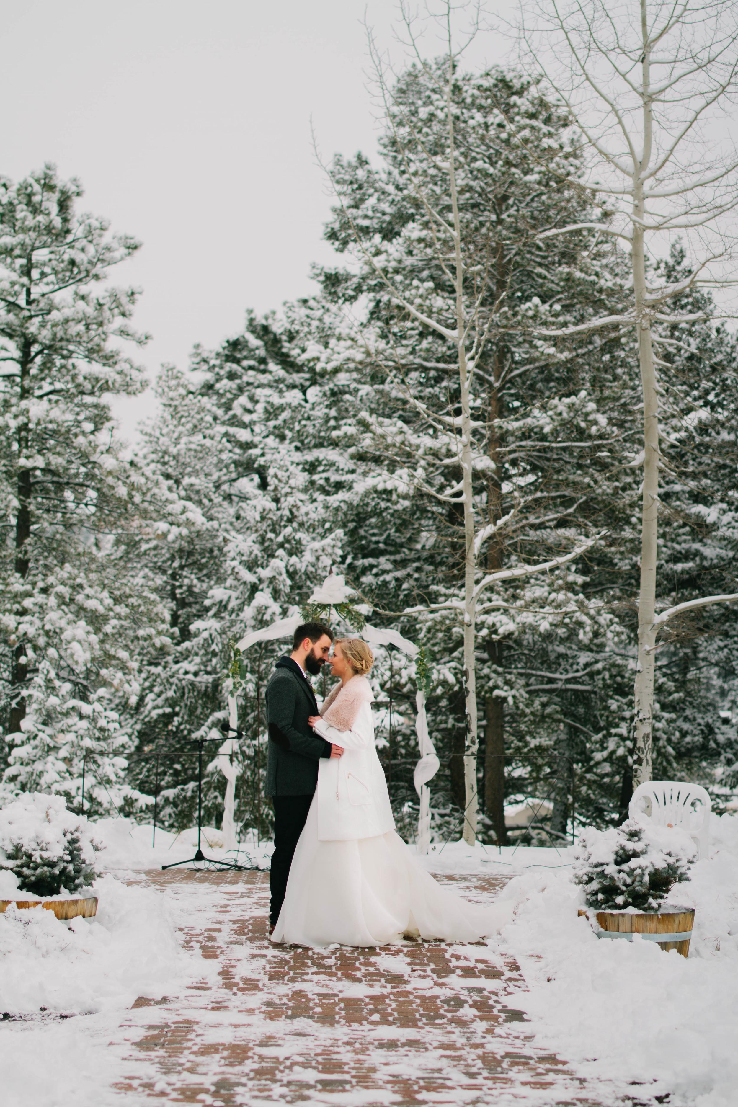 Bonin Wedding - Madeleine Bonin Photography-5850.jpg