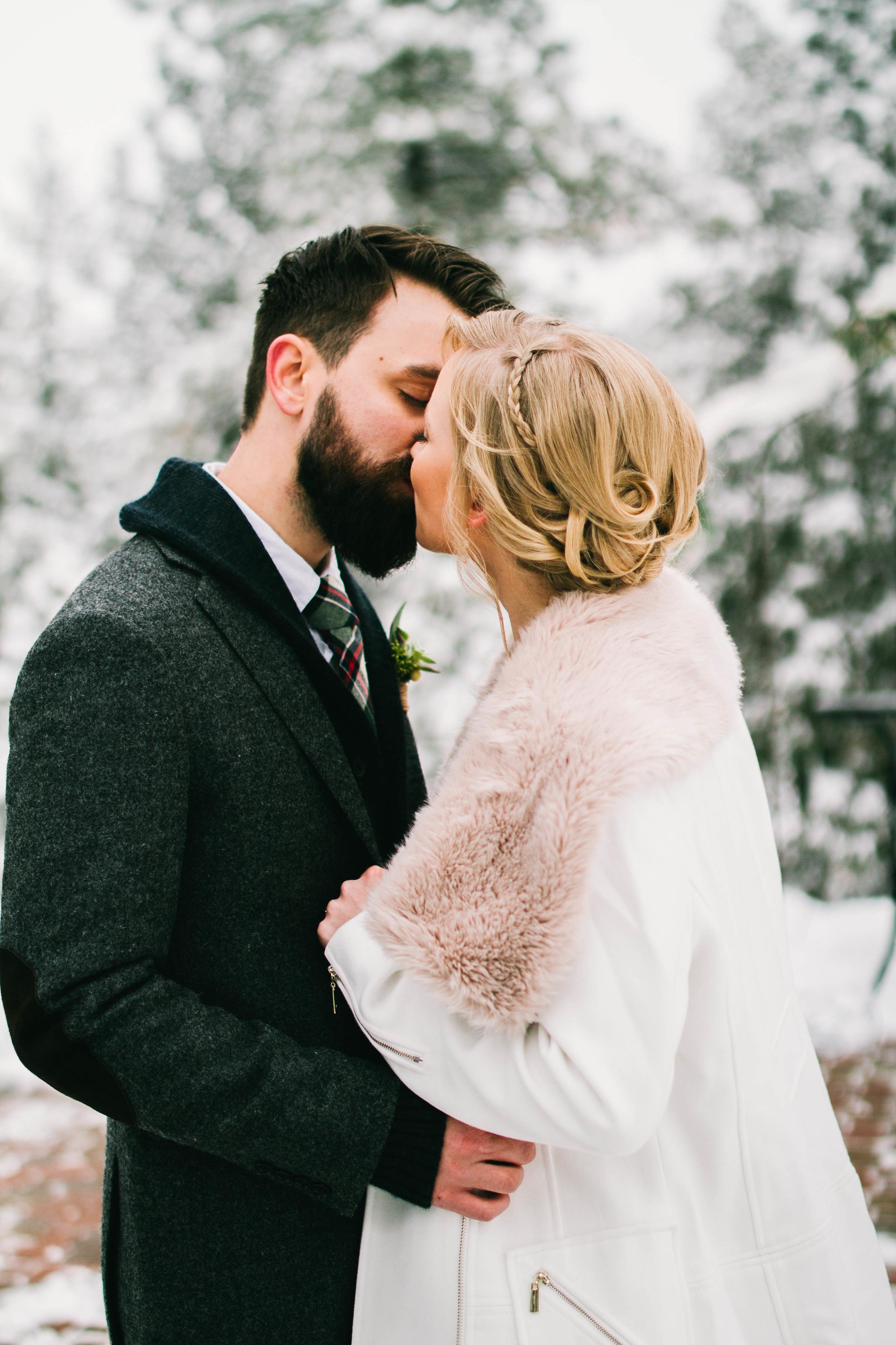 Bonin Wedding - Madeleine Bonin Photography-5855.jpg