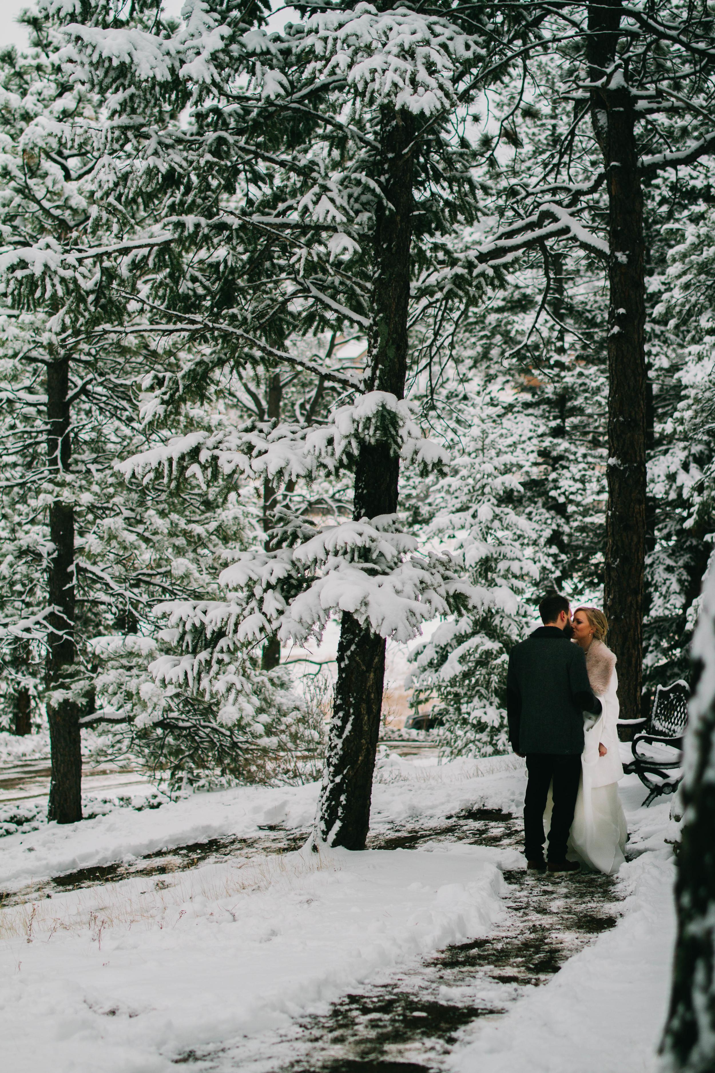 Bonin Wedding - Madeleine Bonin Photography-5859.jpg