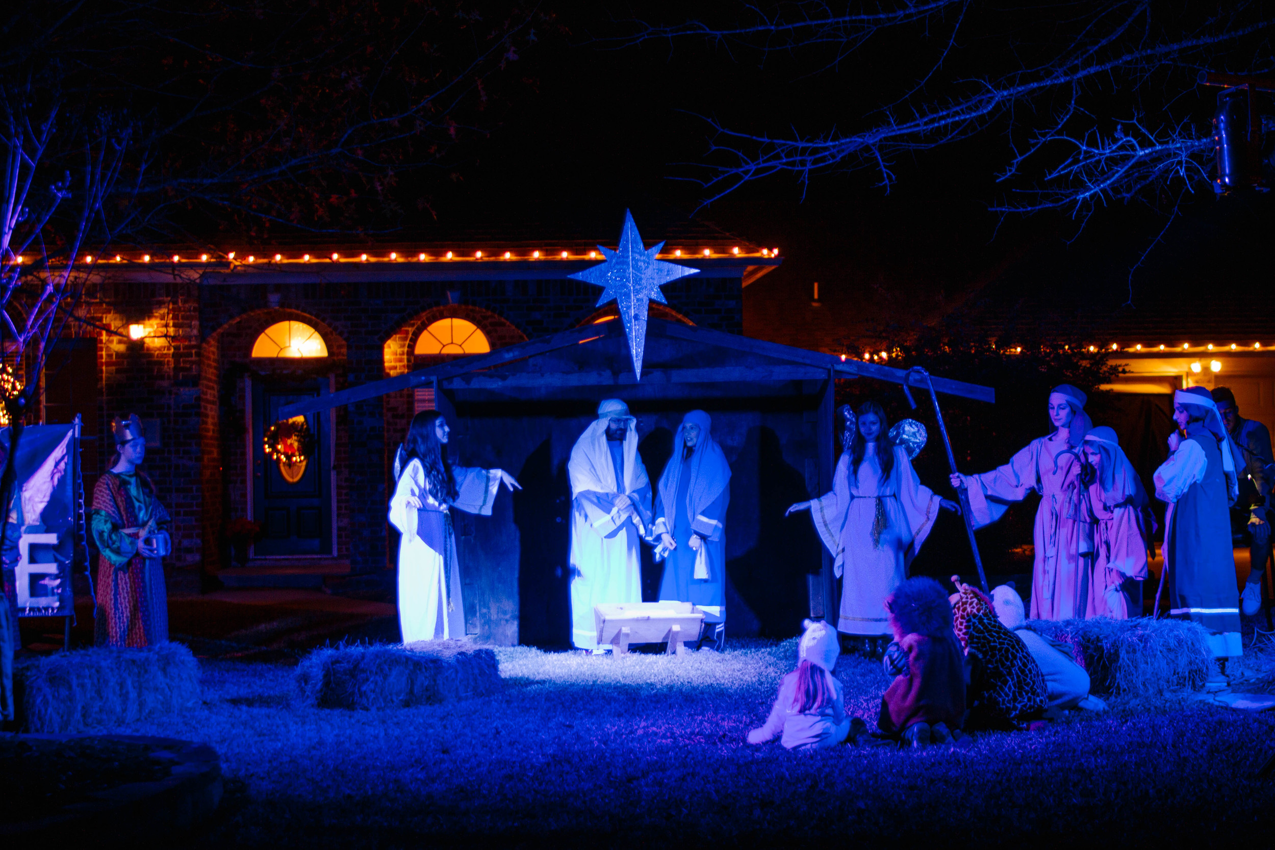 Live Nativity - Madeleine Bonin Photography-6256.jpg