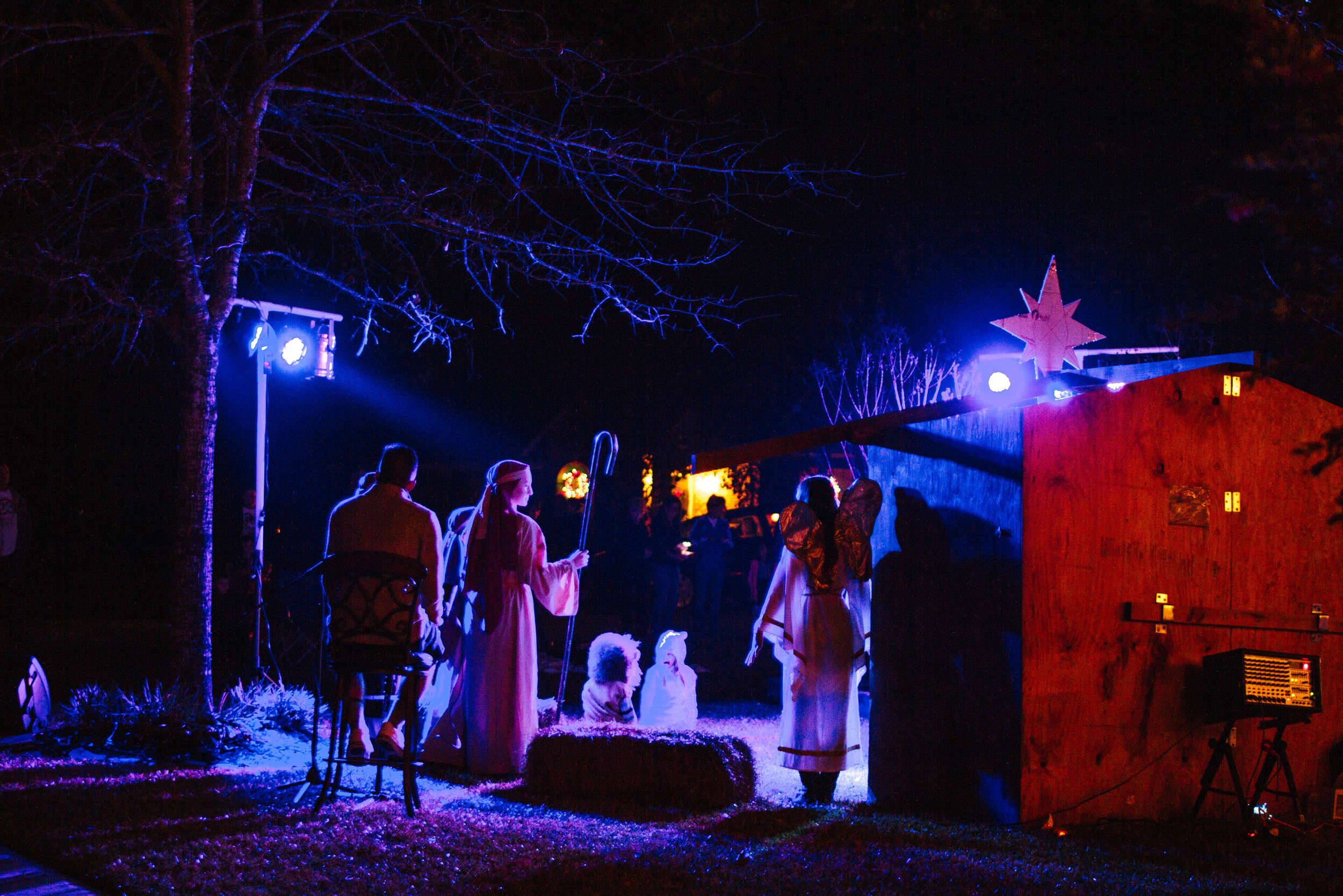 Live Nativity - Madeleine Bonin Photography-6267.jpg