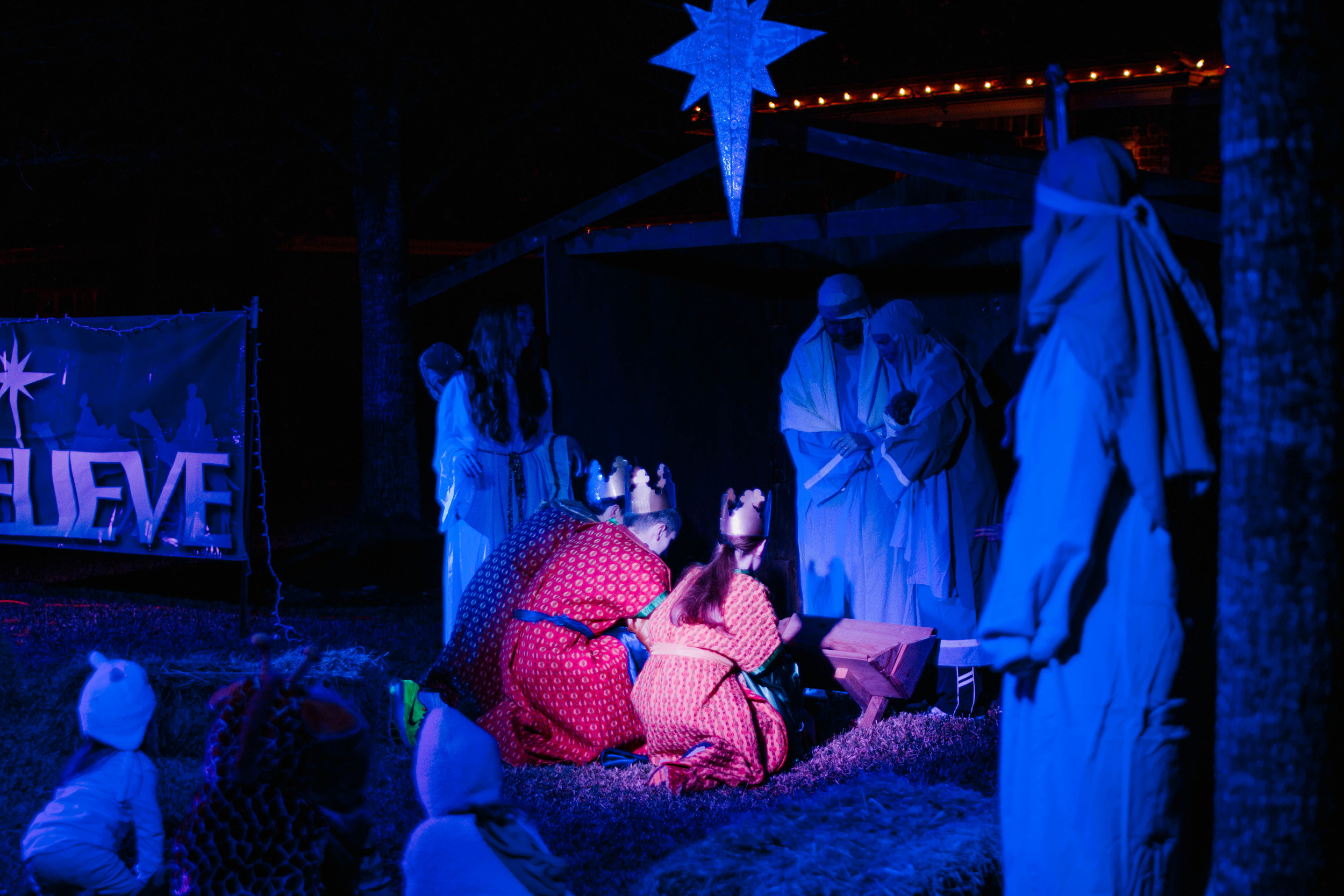 Live Nativity - Madeleine Bonin Photography-6278.jpg