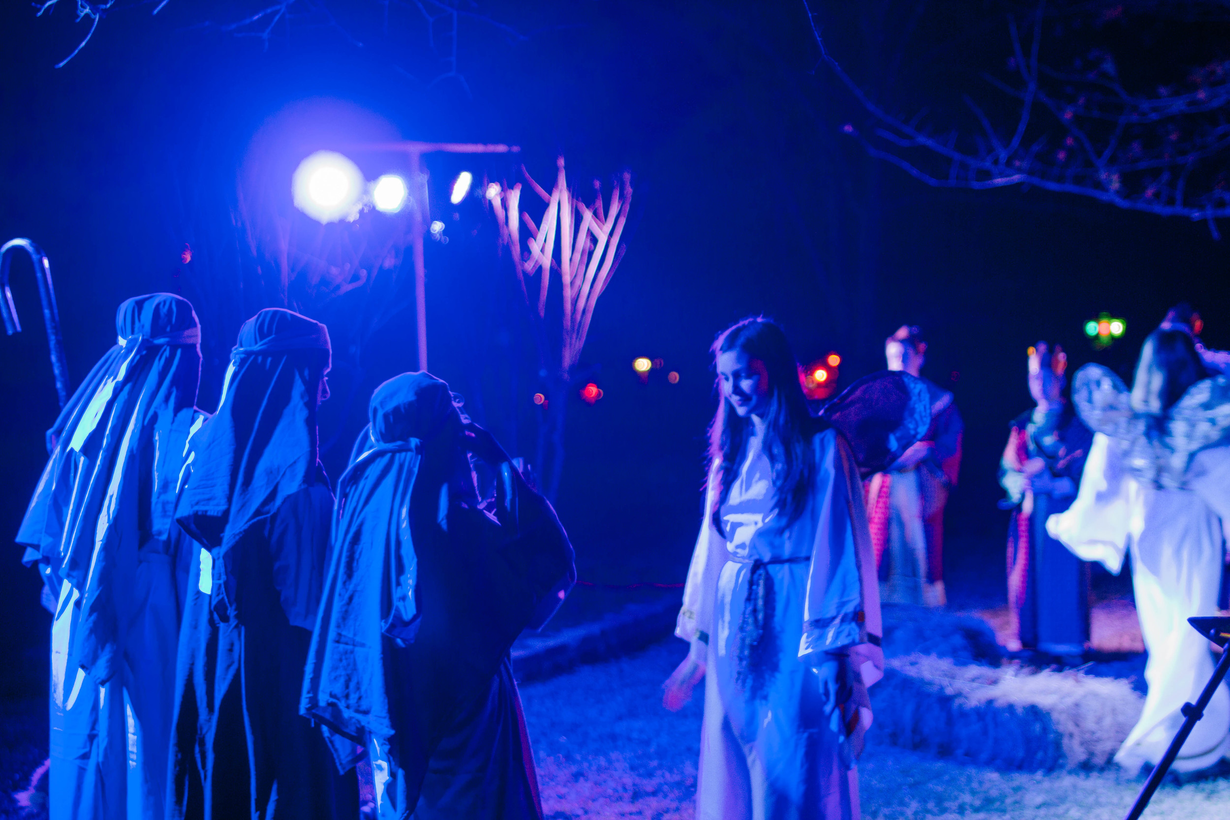 Live Nativity - Madeleine Bonin Photography-6290.jpg