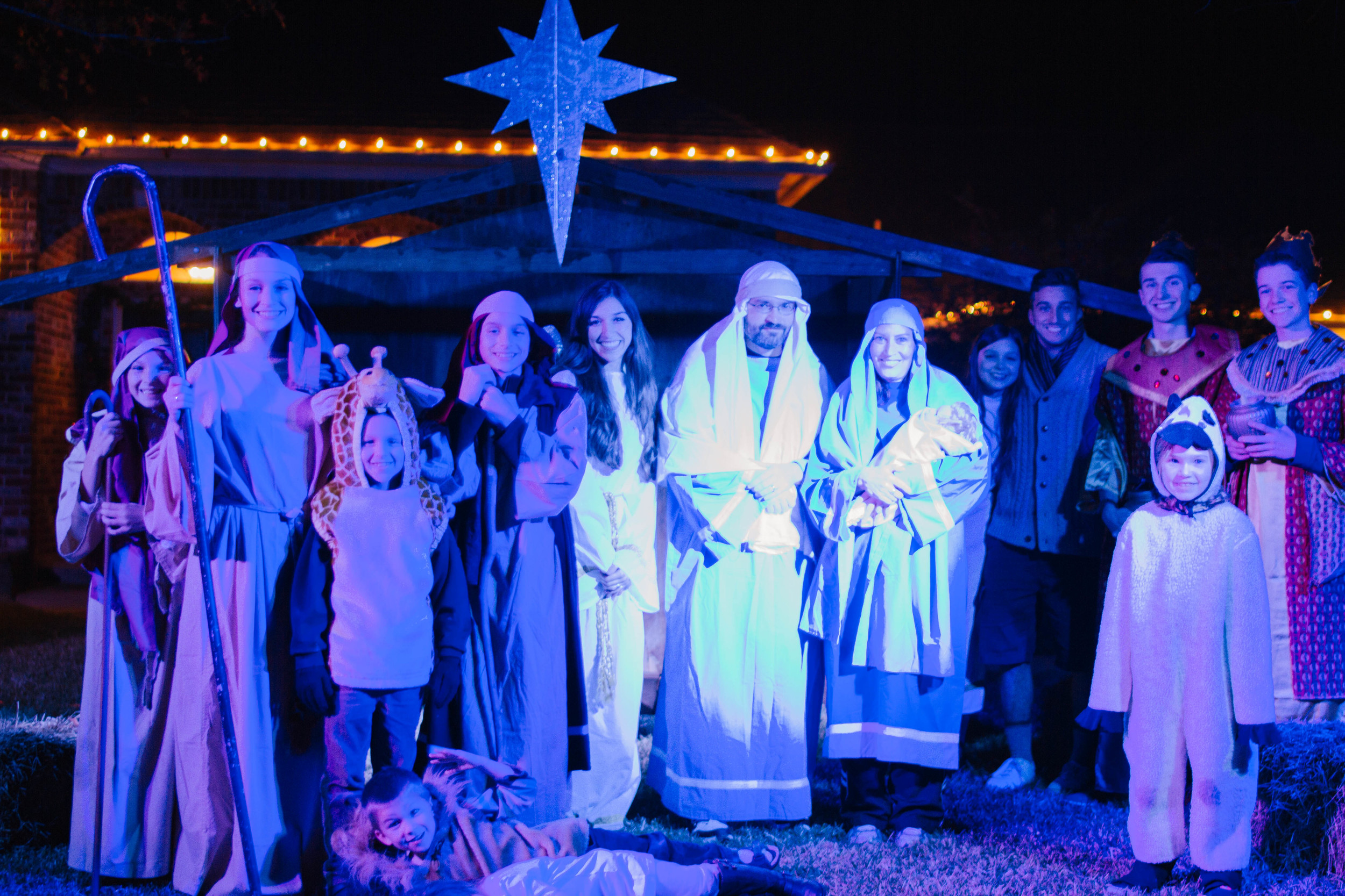 Live Nativity - Madeleine Bonin Photography-6295.jpg