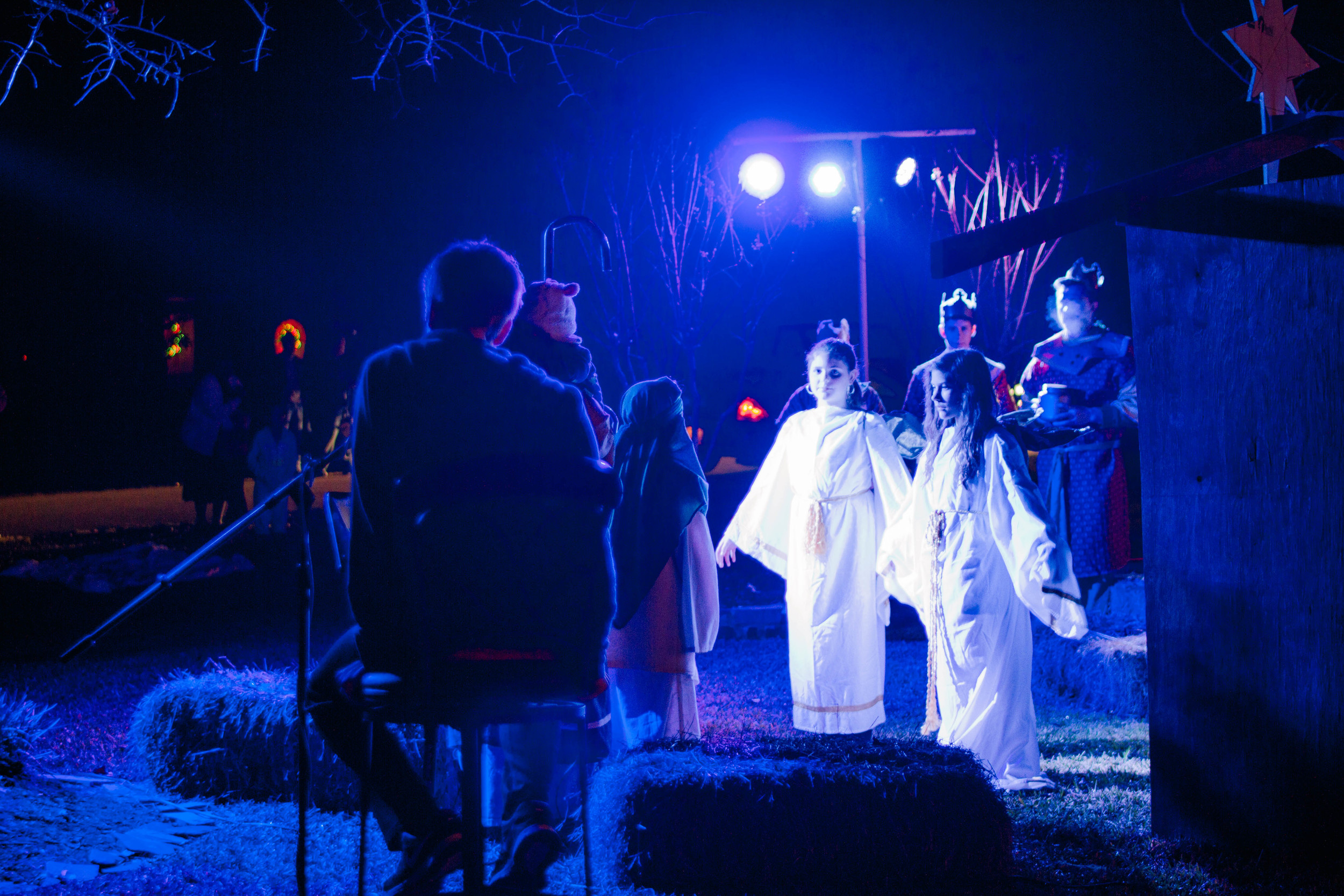 Live Nativity - Madeleine Bonin Photography-6329.jpg