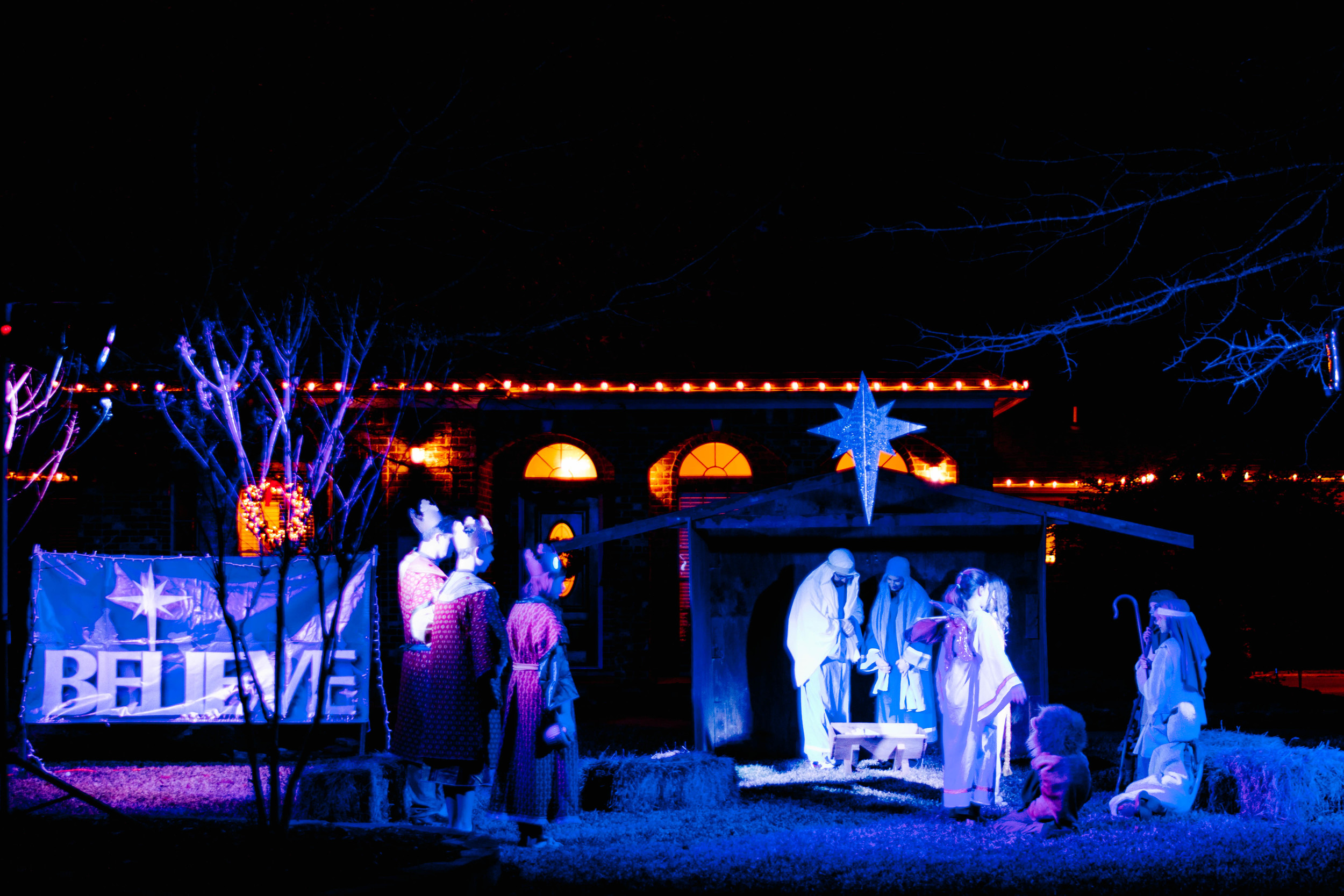 Live Nativity - Madeleine Bonin Photography-6360.jpg