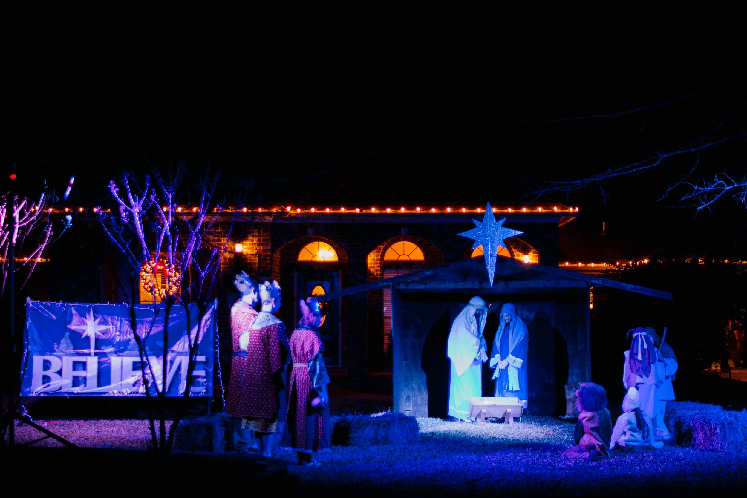 Live Nativity - Madeleine Bonin Photography-6362.jpg