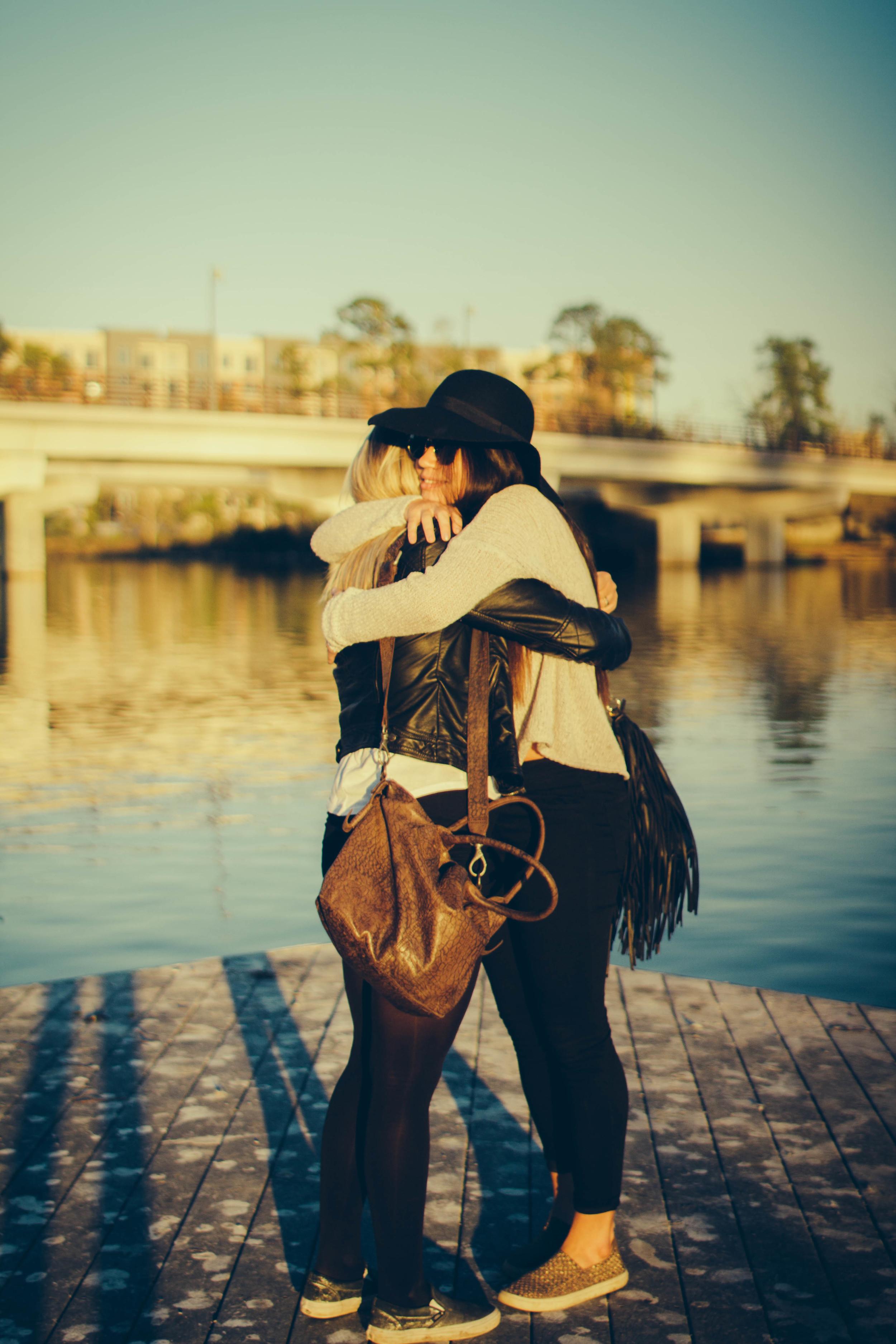 sophie and yona  -  © Madeleine Bonin-7937.jpg