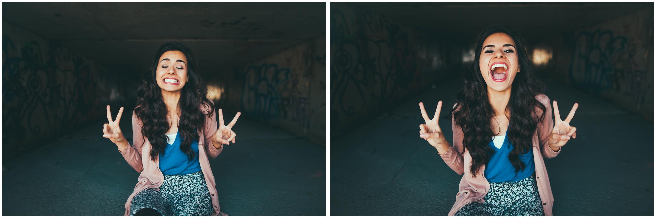 bailey tunnel.jpg