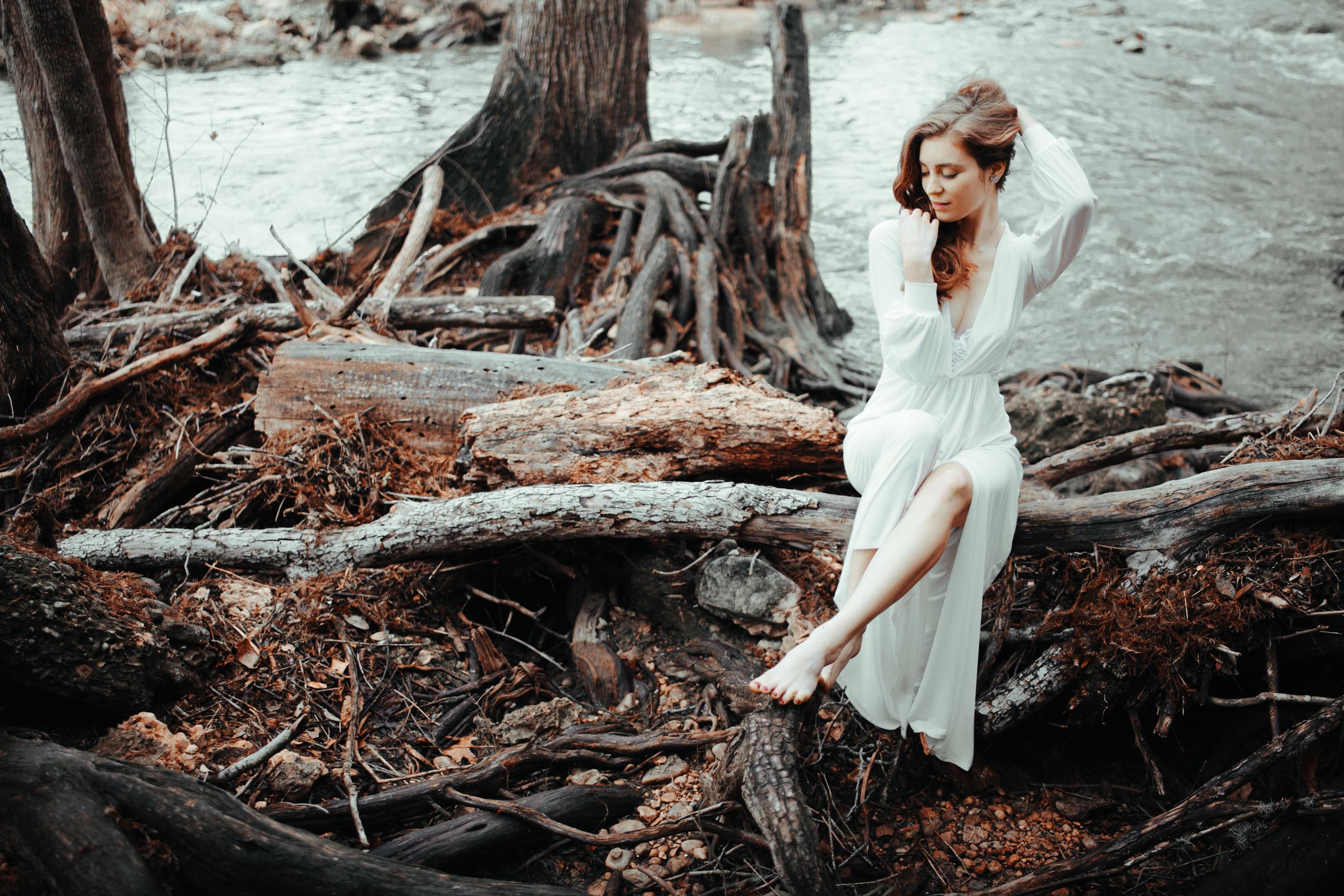 © Madeleine Bonin Photographer 2015-1727.jpg