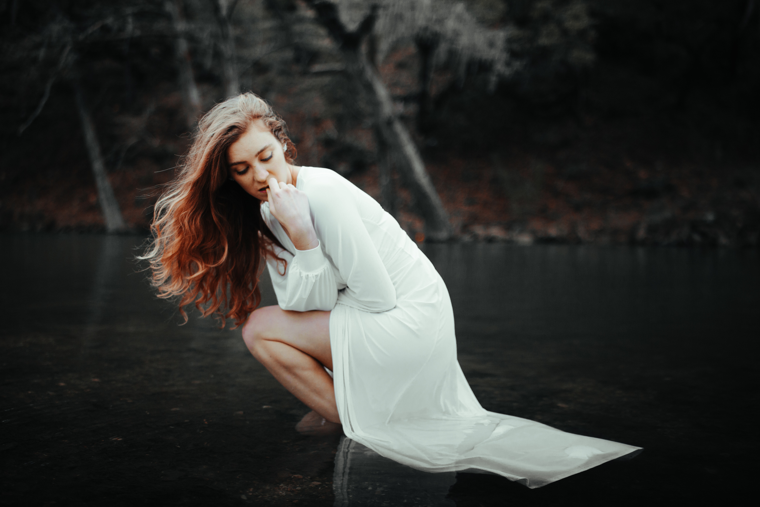 © Madeleine Bonin Photographer 2015-1848.jpg