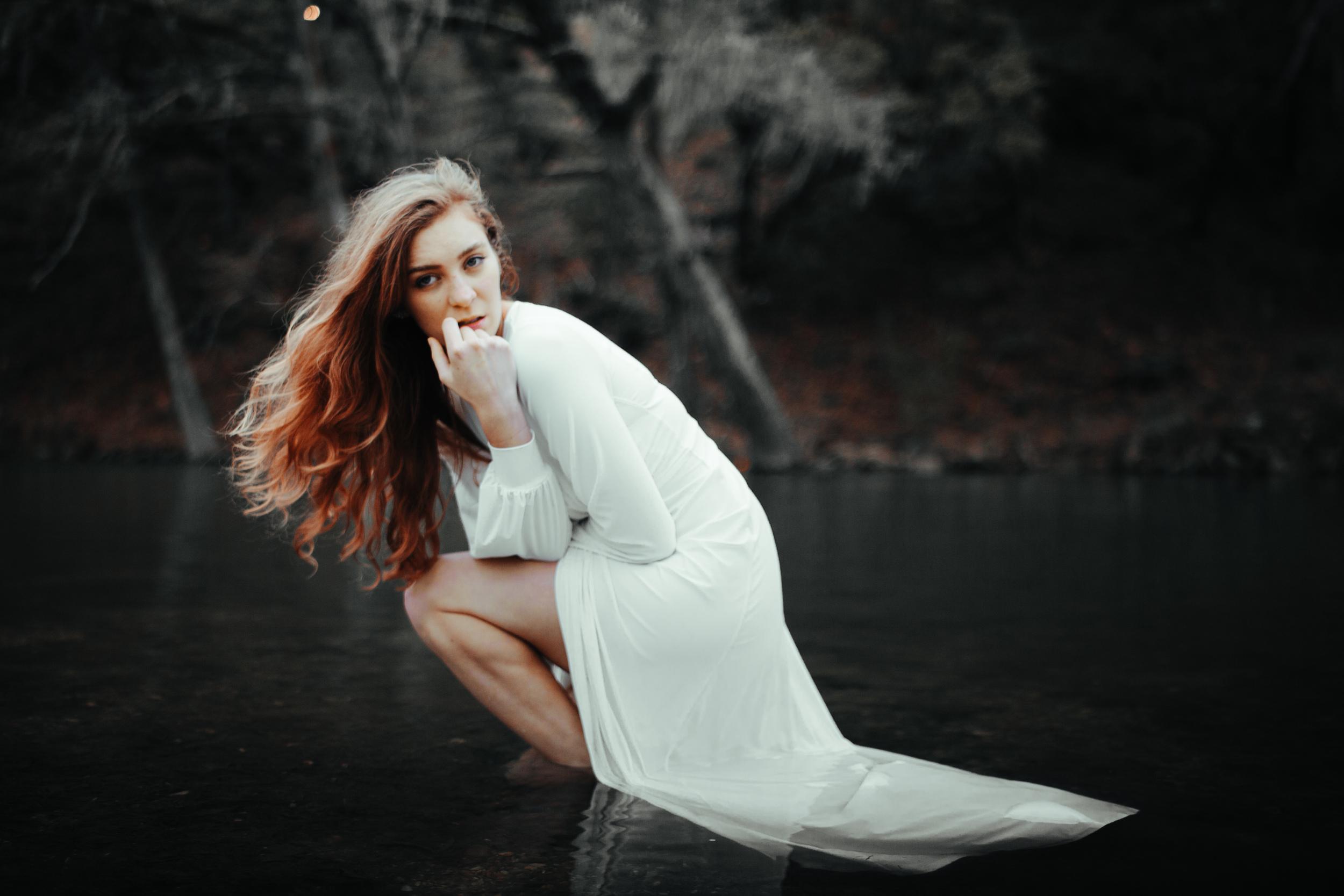 © Madeleine Bonin Photographer 2015-1845.jpg