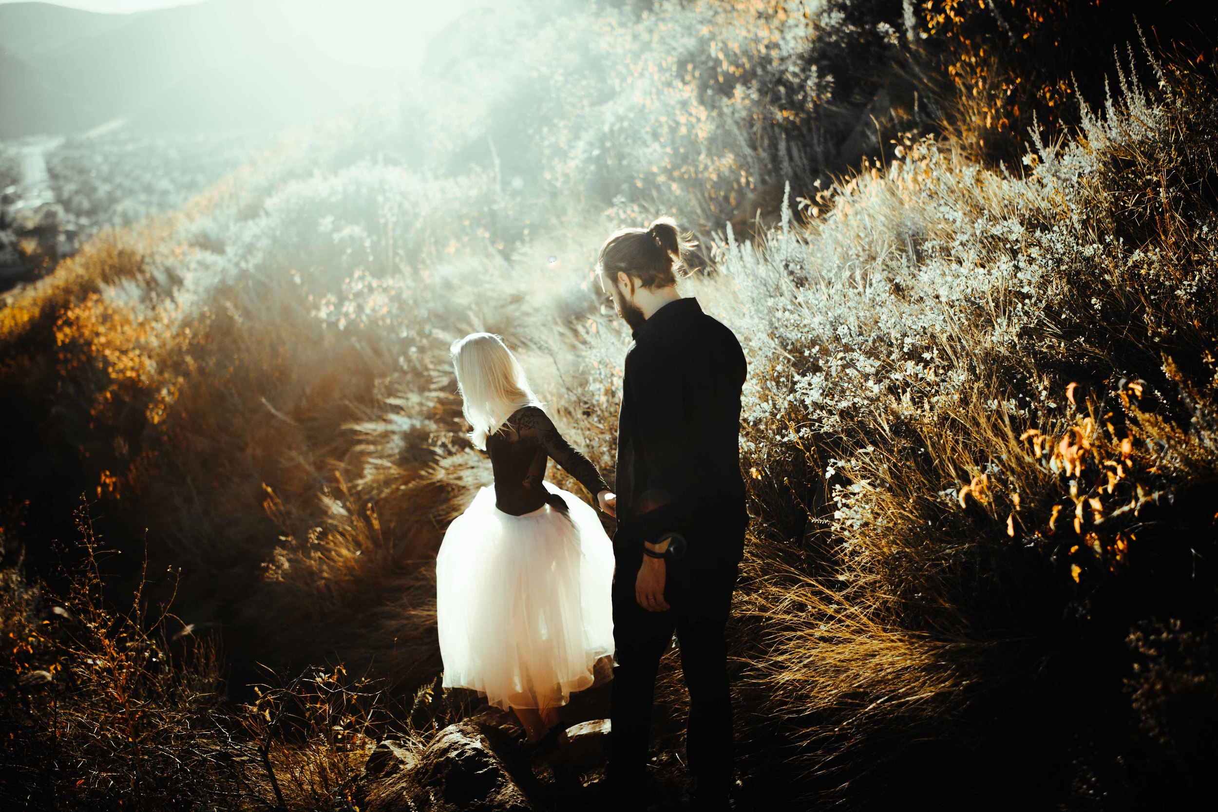 © Madeleine Bonin Photographer 2015-9929.jpg