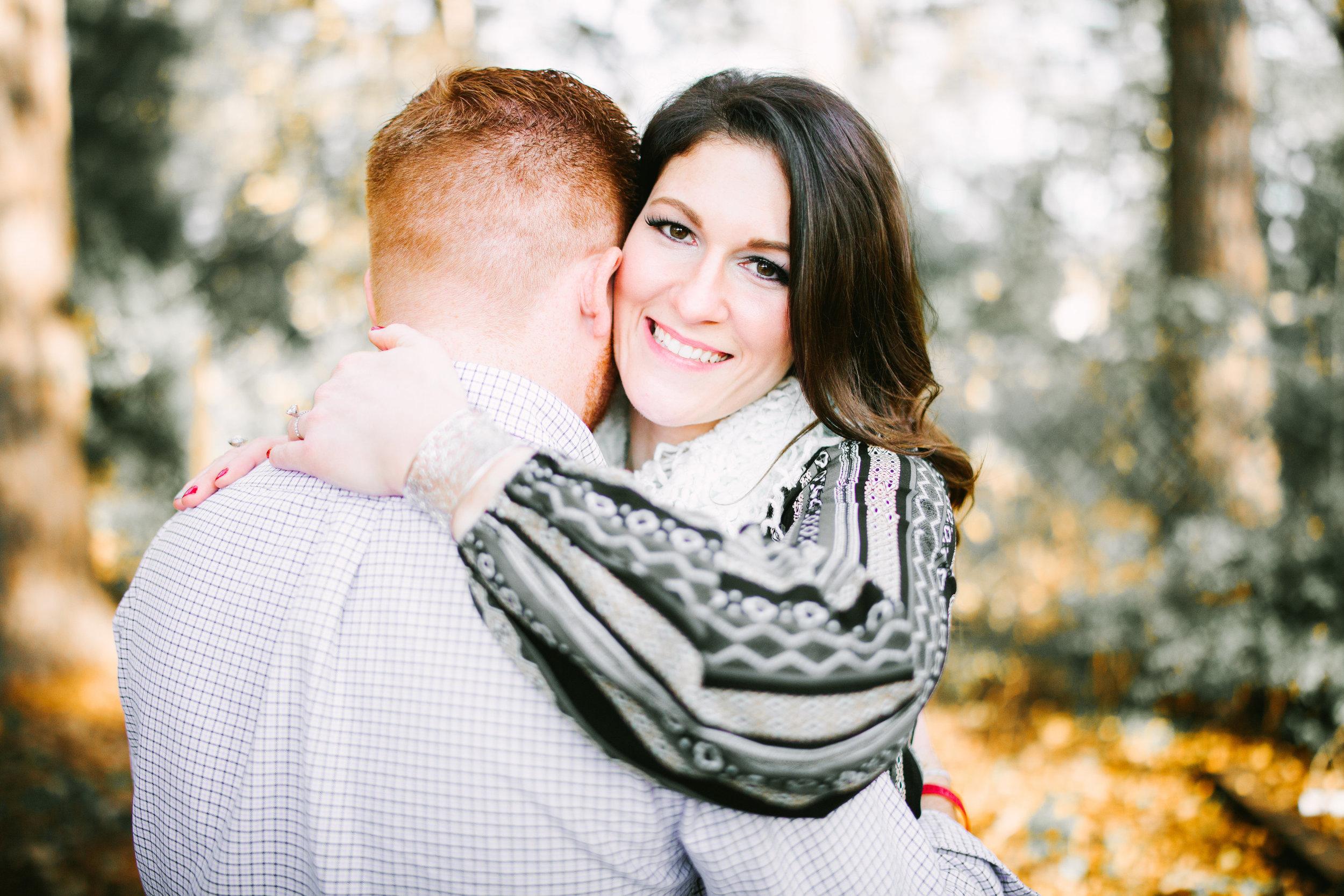 Engagement-0025.jpg