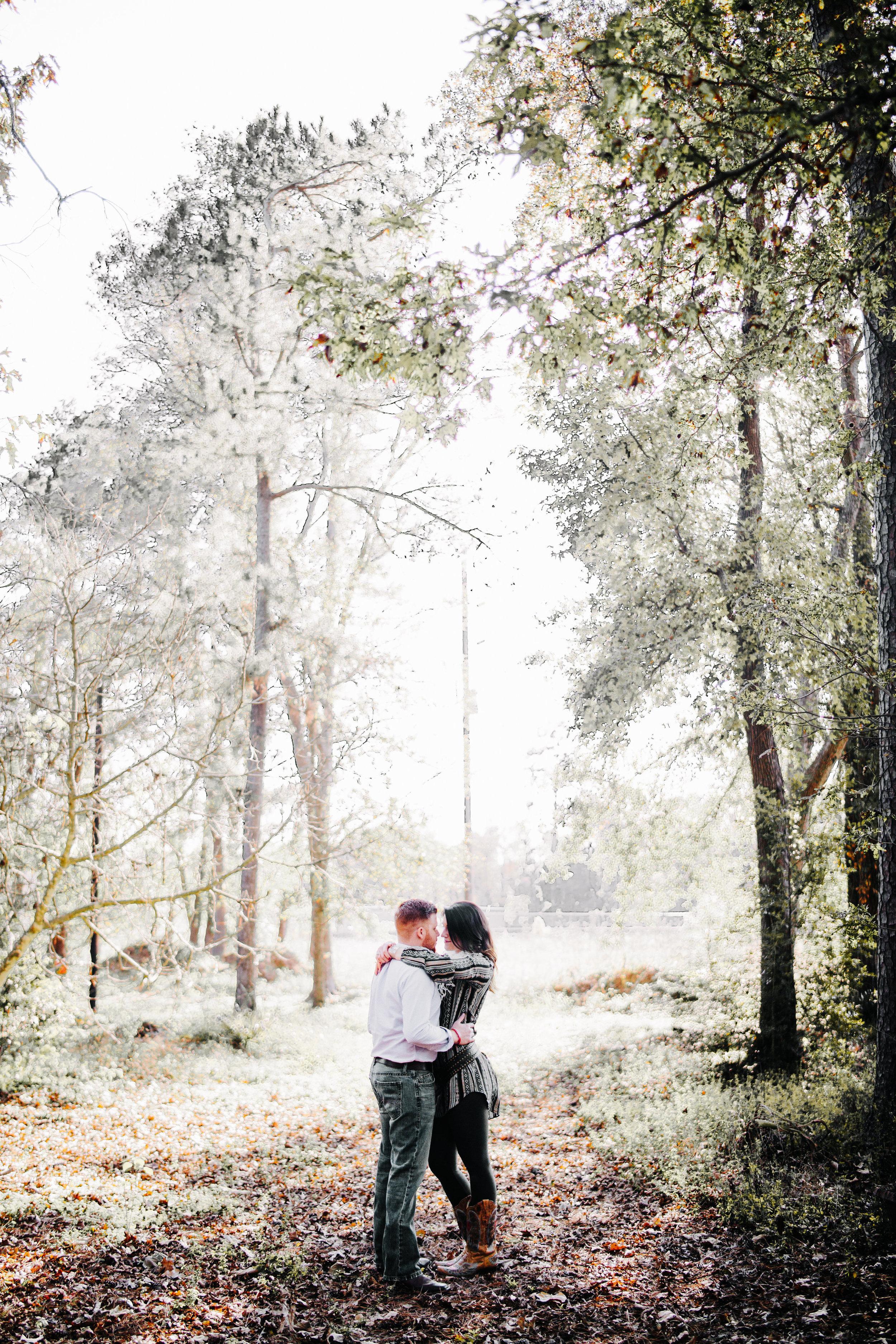 Engagement-0029.jpg