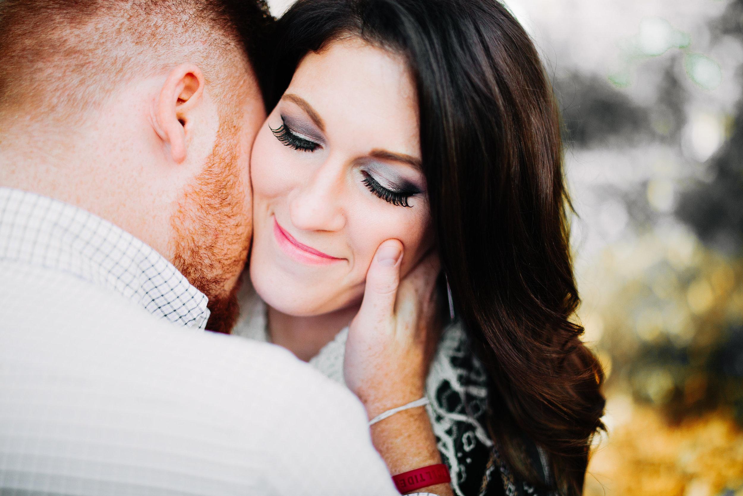 Engagement-0035.jpg
