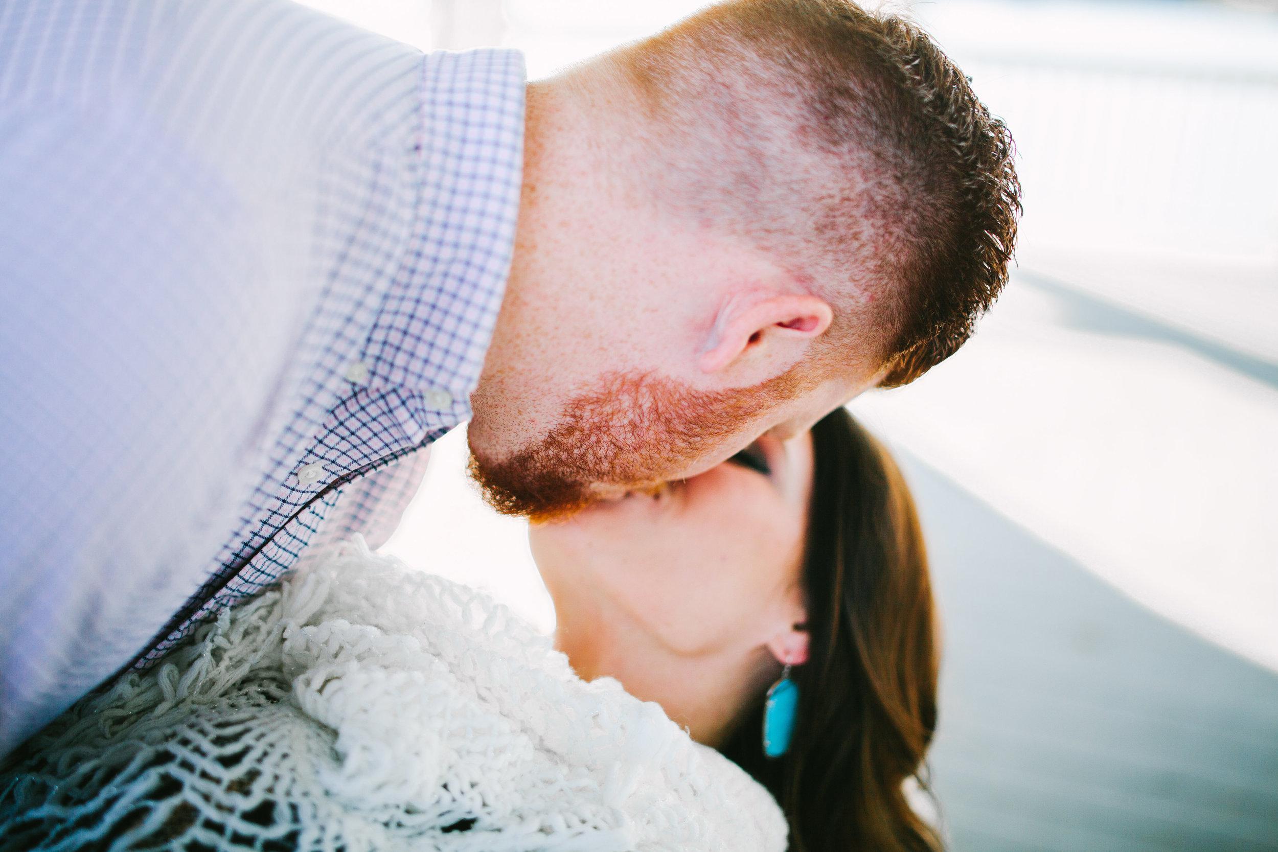 Engagement-0046.jpg