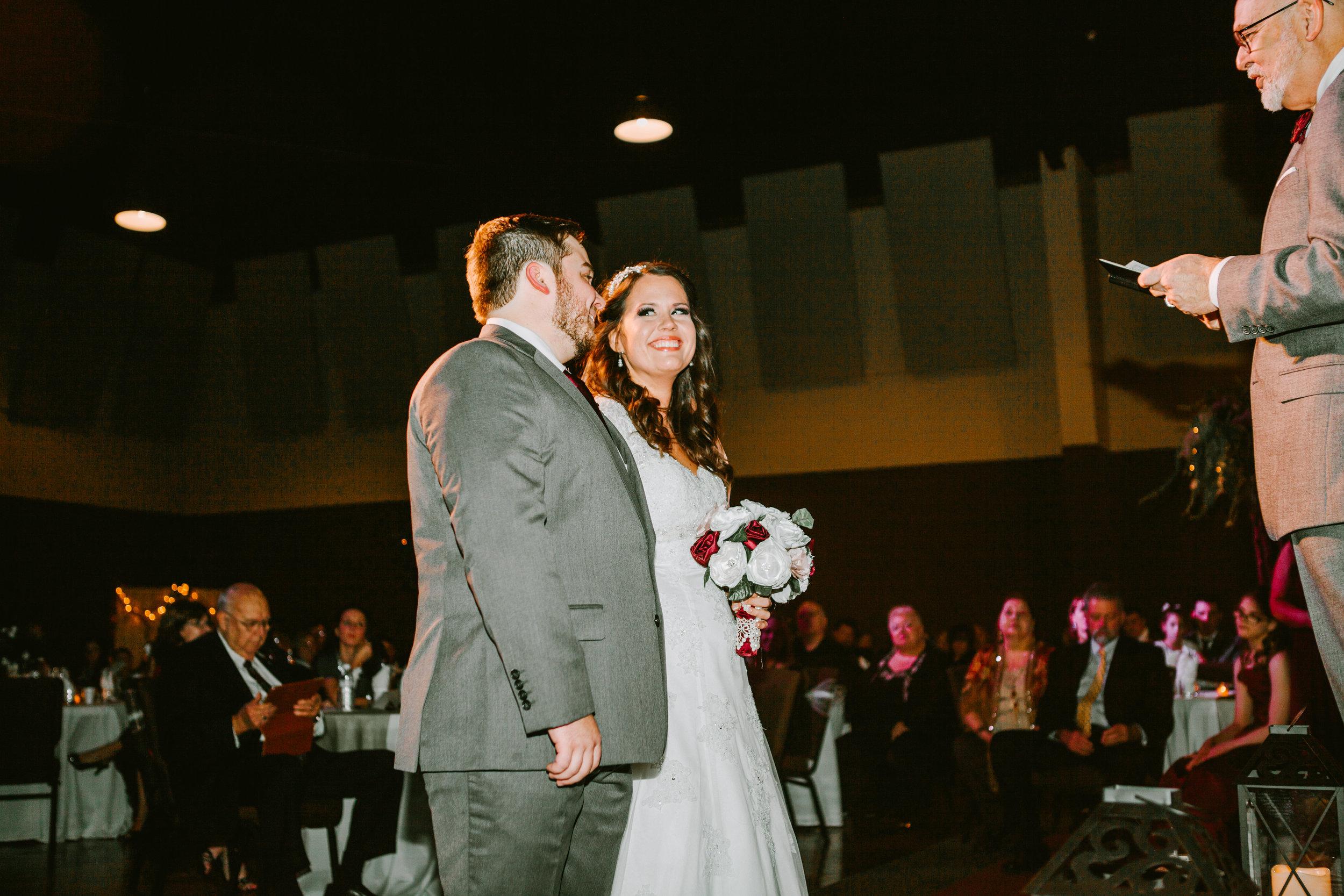 Ceremony-0267.jpg