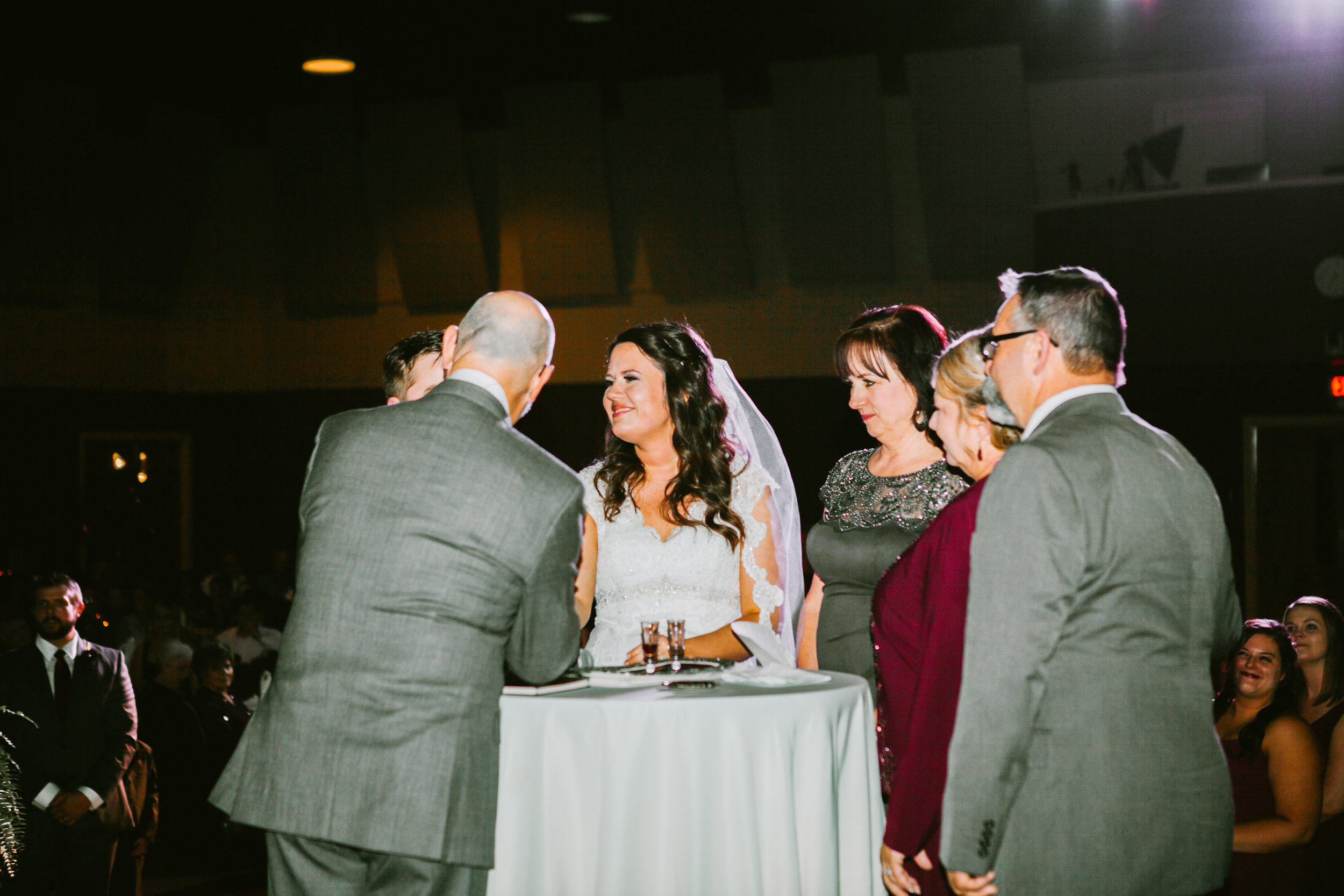 Ceremony-0274.jpg