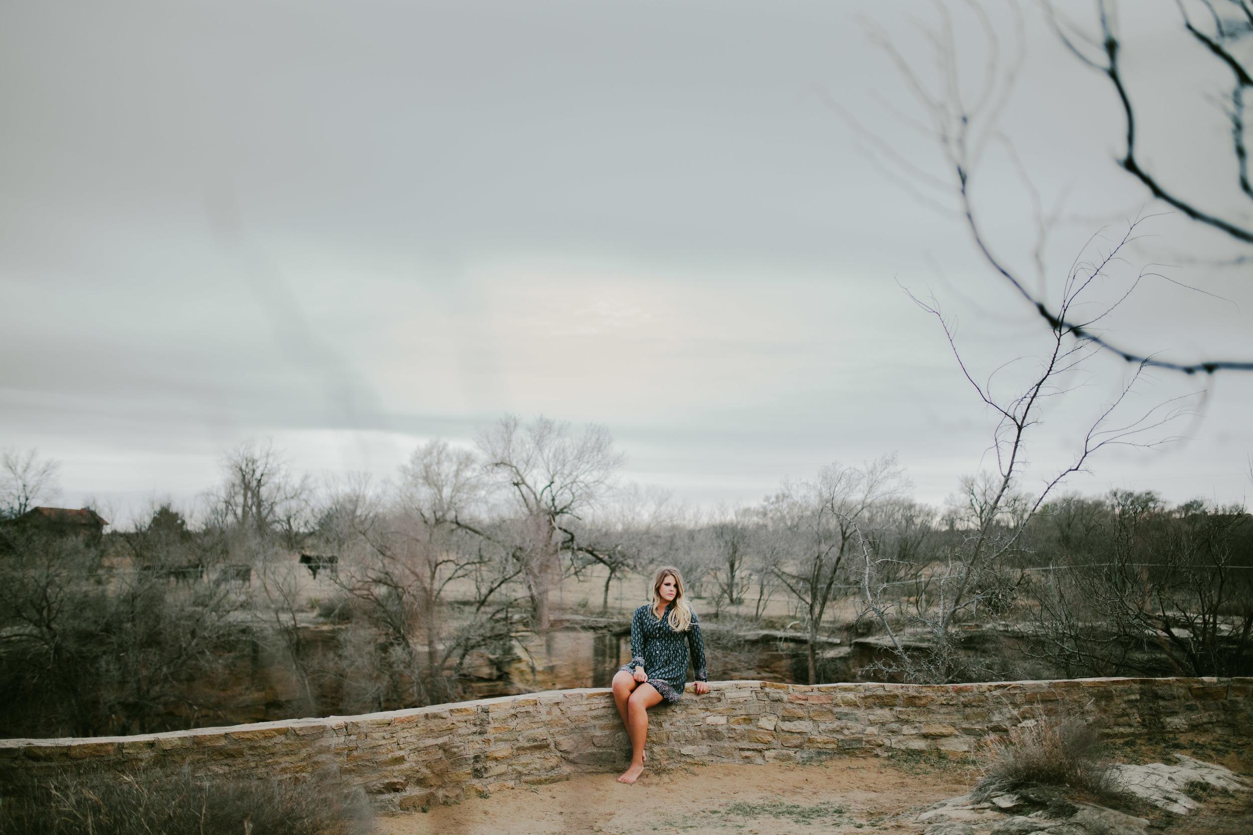 Rylee R - Madeleine Frost-57.jpg