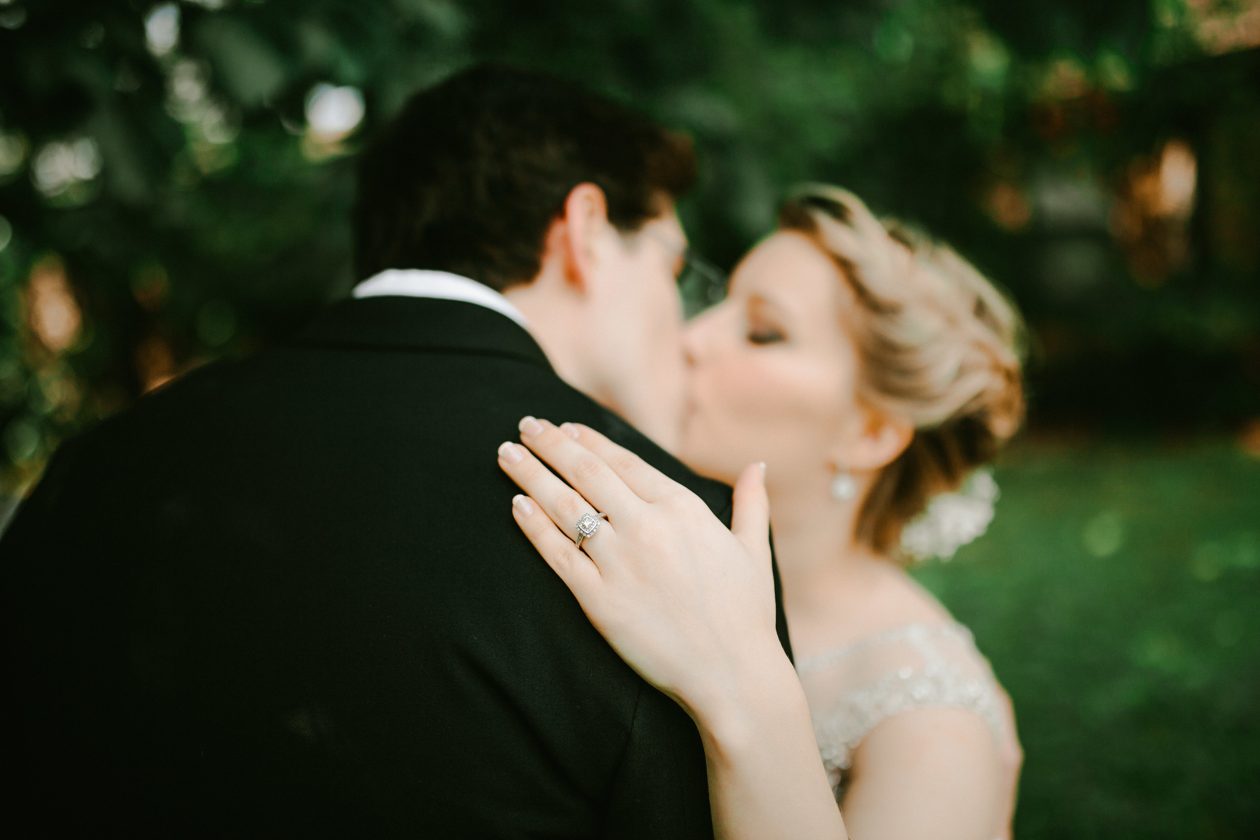 Redus Wedding PREVIEWS - Madeleine Frost-1637.jpg