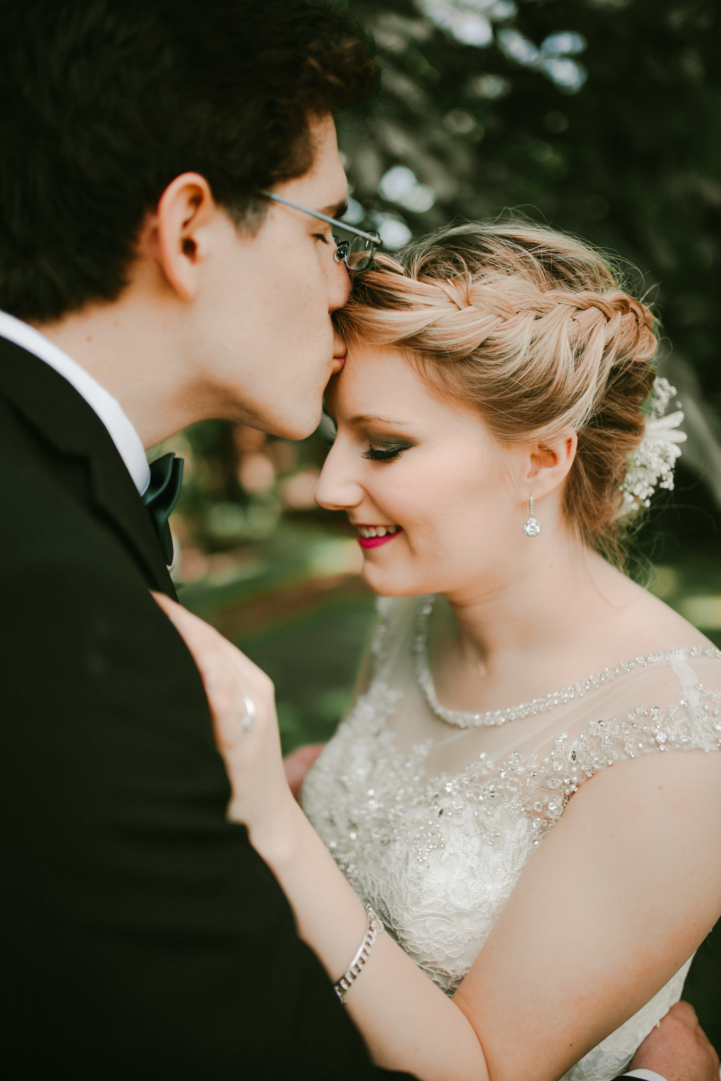 Redus Wedding PREVIEWS - Madeleine Frost-1642.jpg