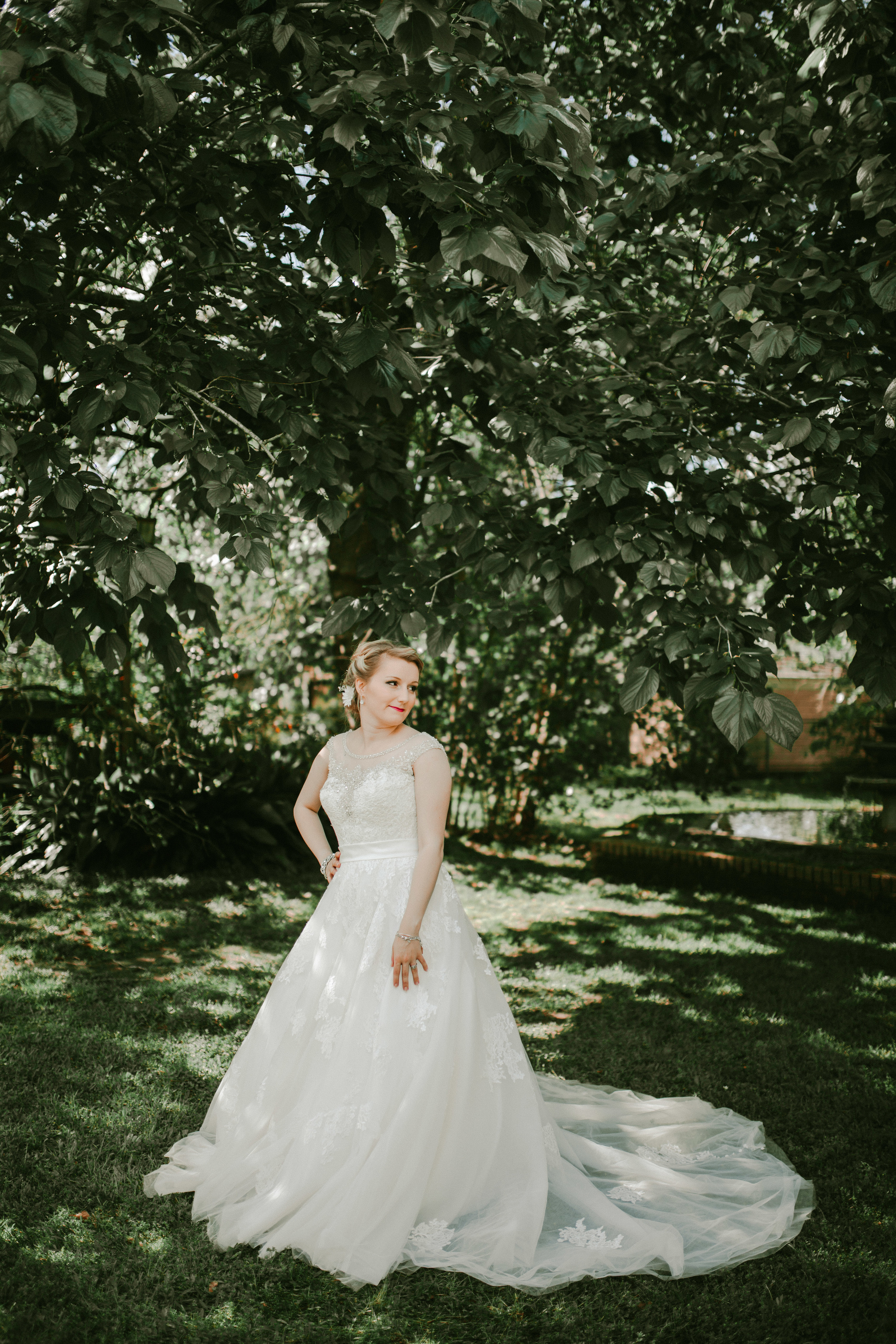 Redus Wedding PREVIEWS - Madeleine Frost-1662.jpg