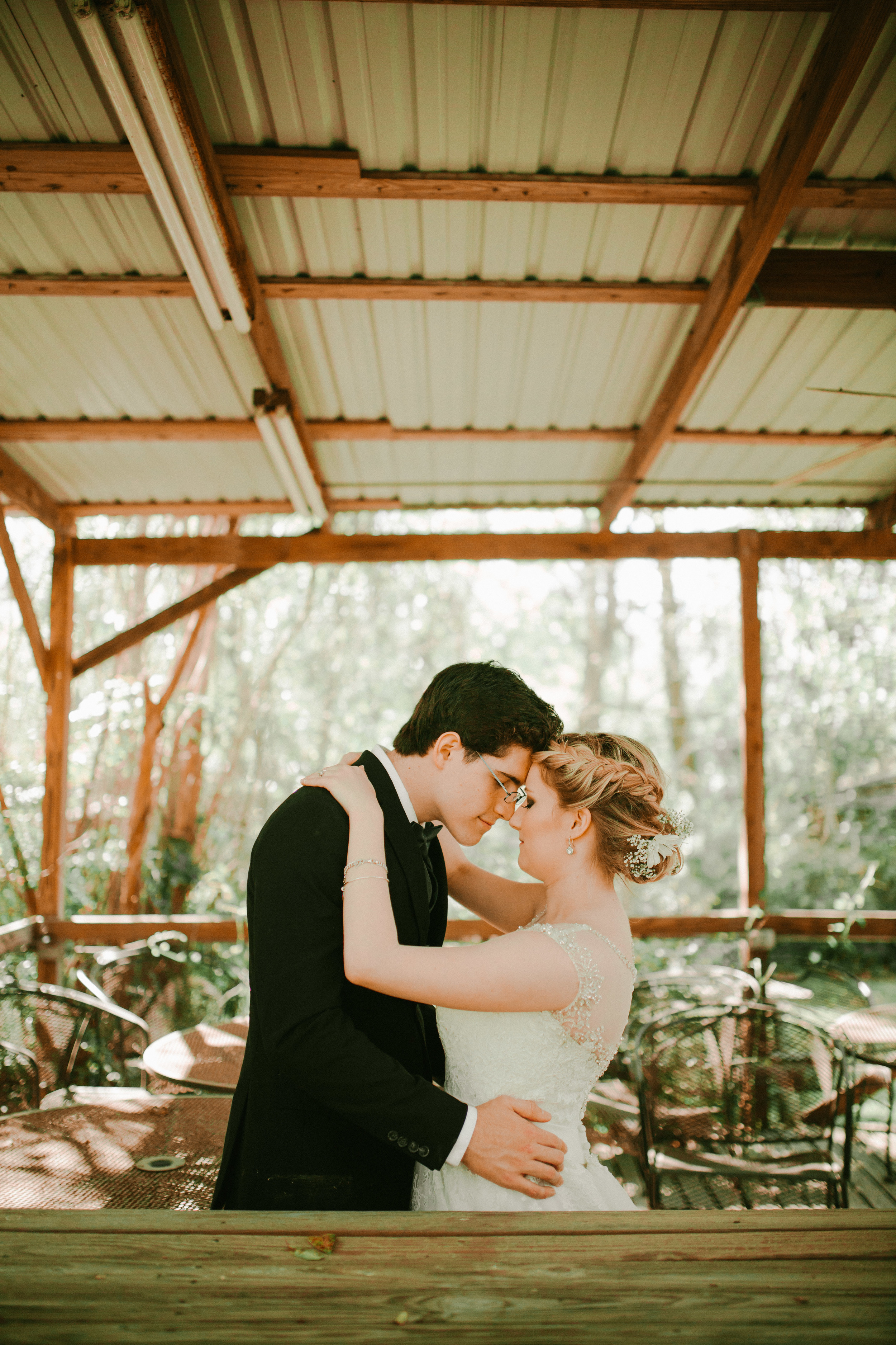 Redus Wedding PREVIEWS - Madeleine Frost-1769.jpg