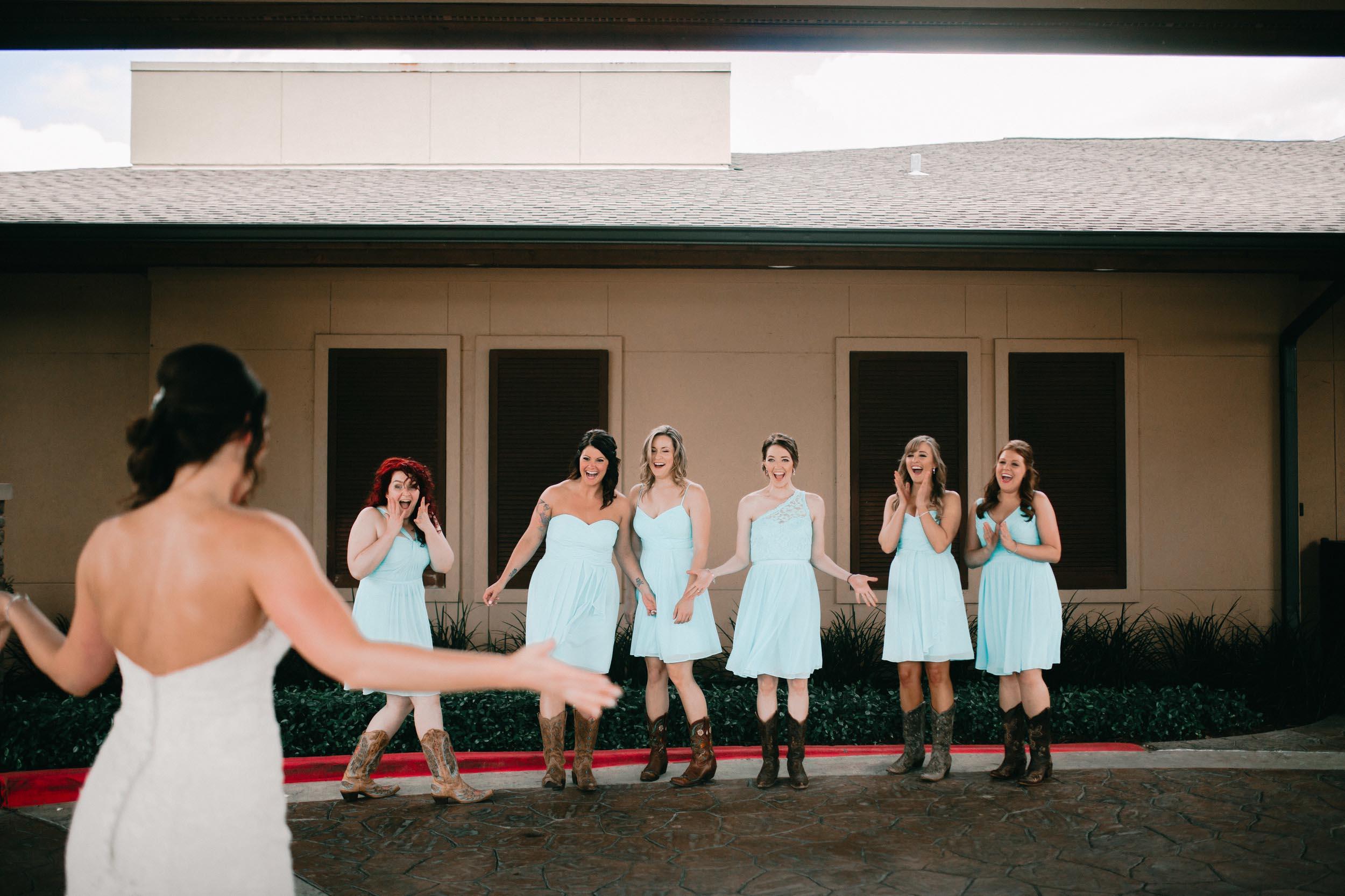 Springtime April Sound Country Club Wedding-78.jpg