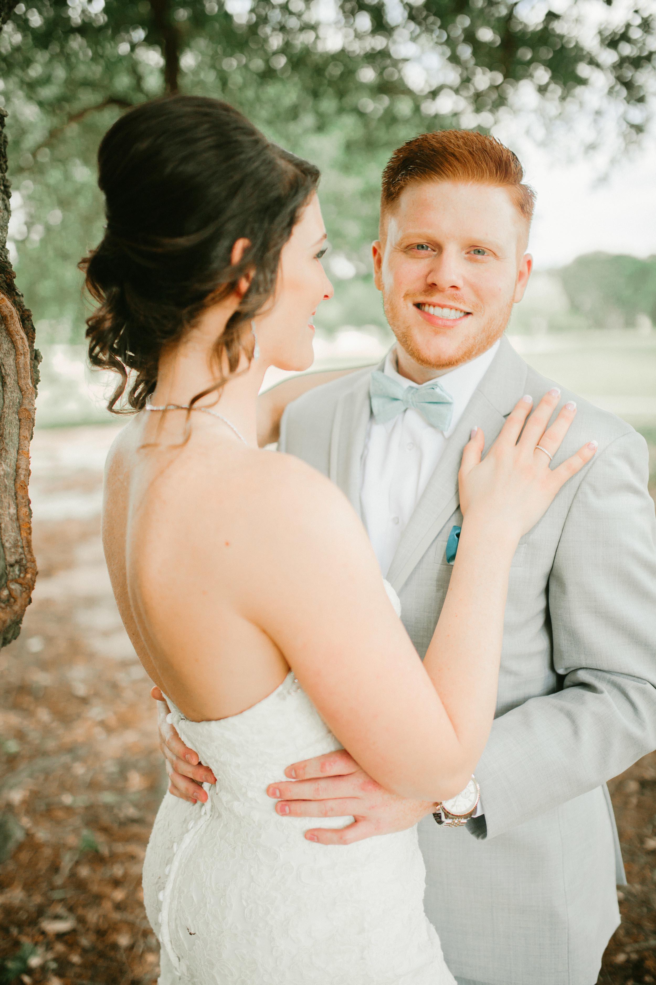 Springtime April Sound Country Club Wedding-107.jpg