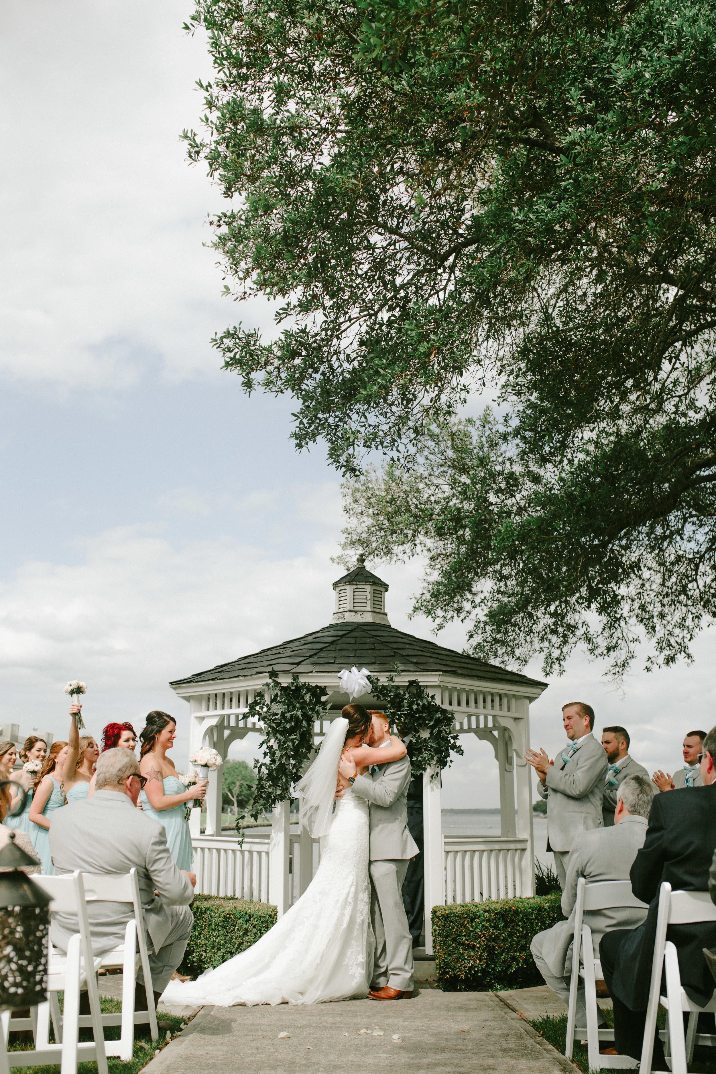 Springtime April Sound Country Club Wedding-151.jpg