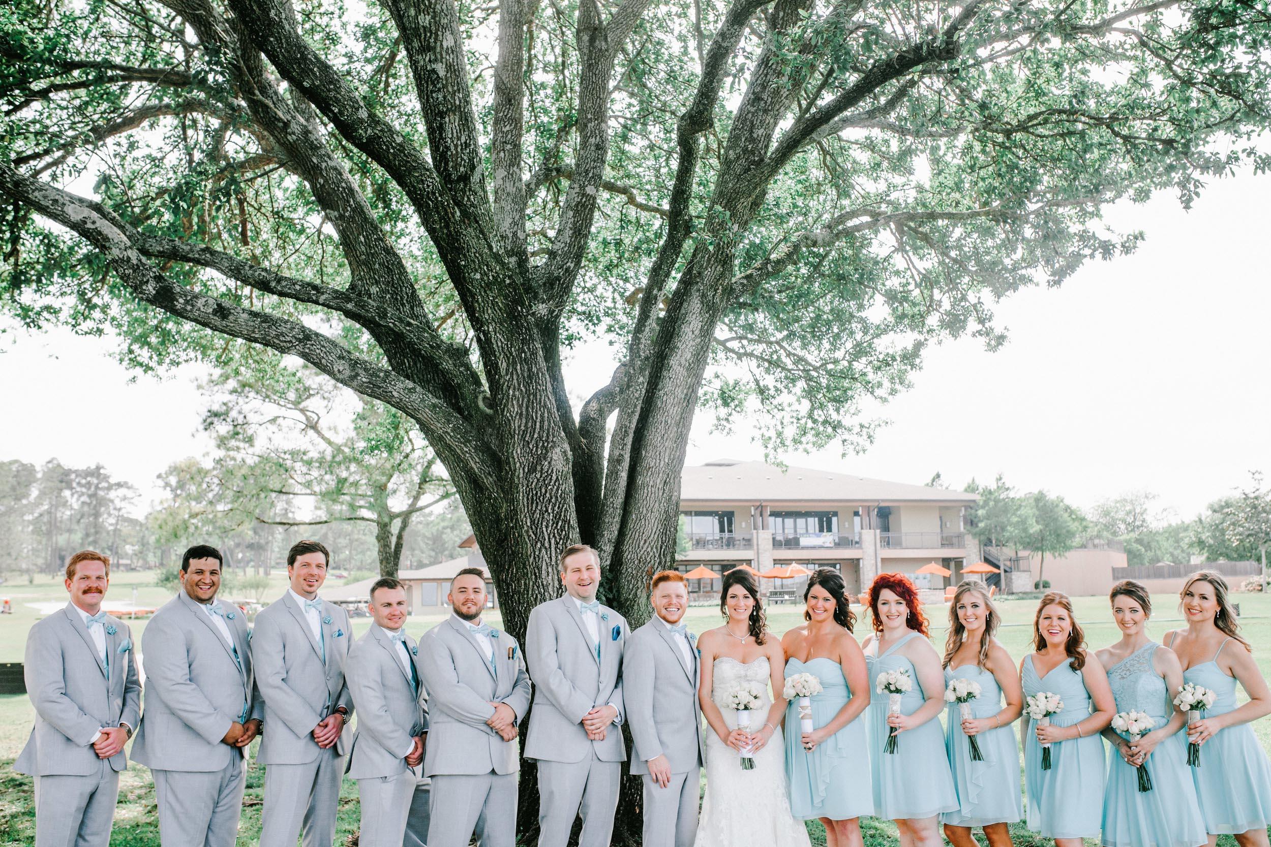 Springtime April Sound Country Club Wedding-170.jpg