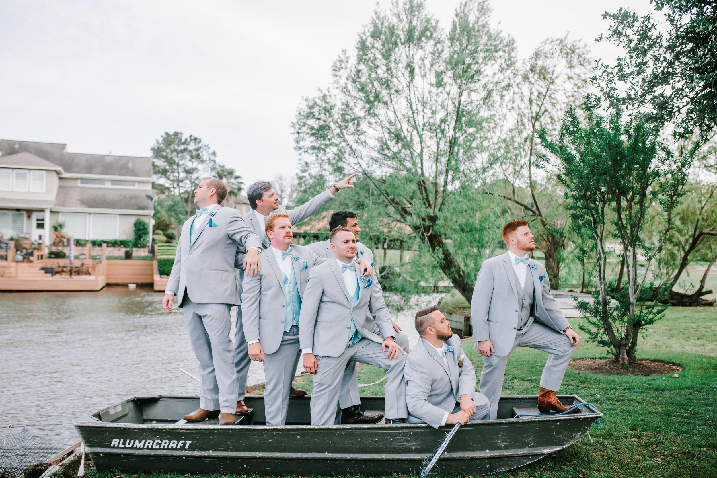Springtime April Sound Country Club Wedding-180.jpg